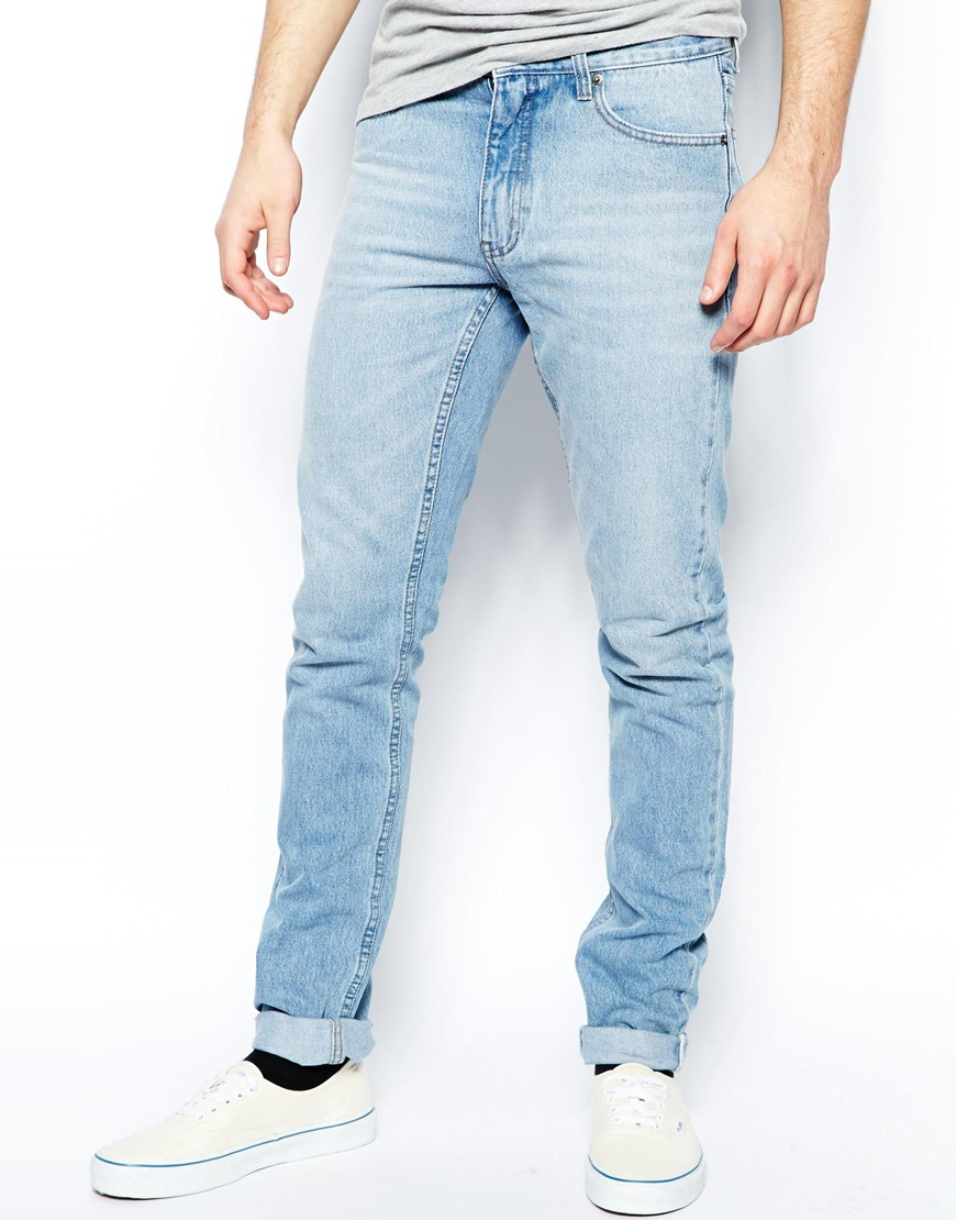 Forum on this topic: Cheap Monday High Slim Jeans, cheap-monday-high-slim-jeans/