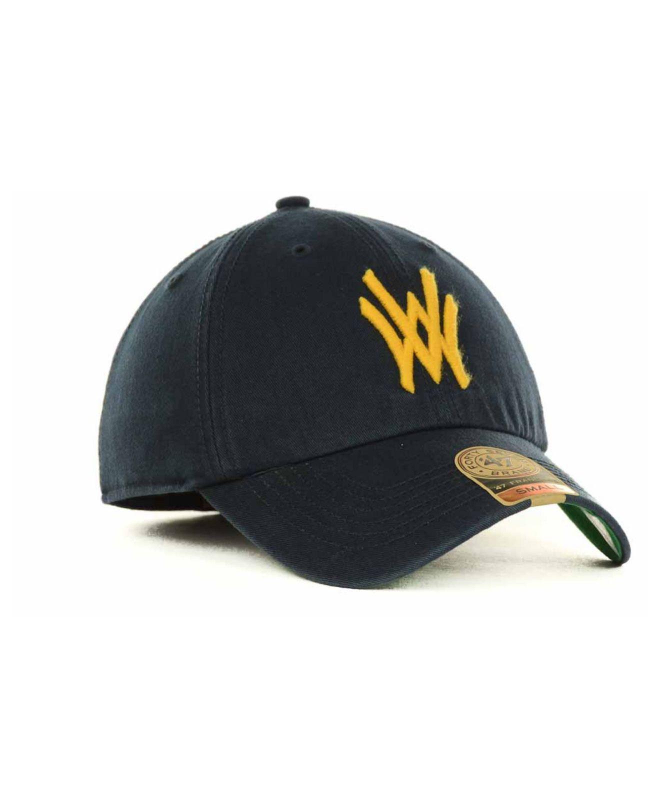 greece virginia baseball cap d7279 fc3f7 430fc74bd8f