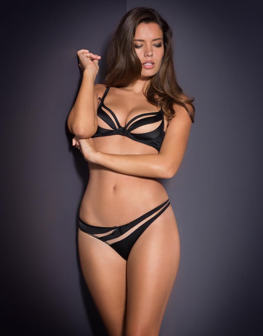 black nude pictures Excellent new  generation of porn toplist!