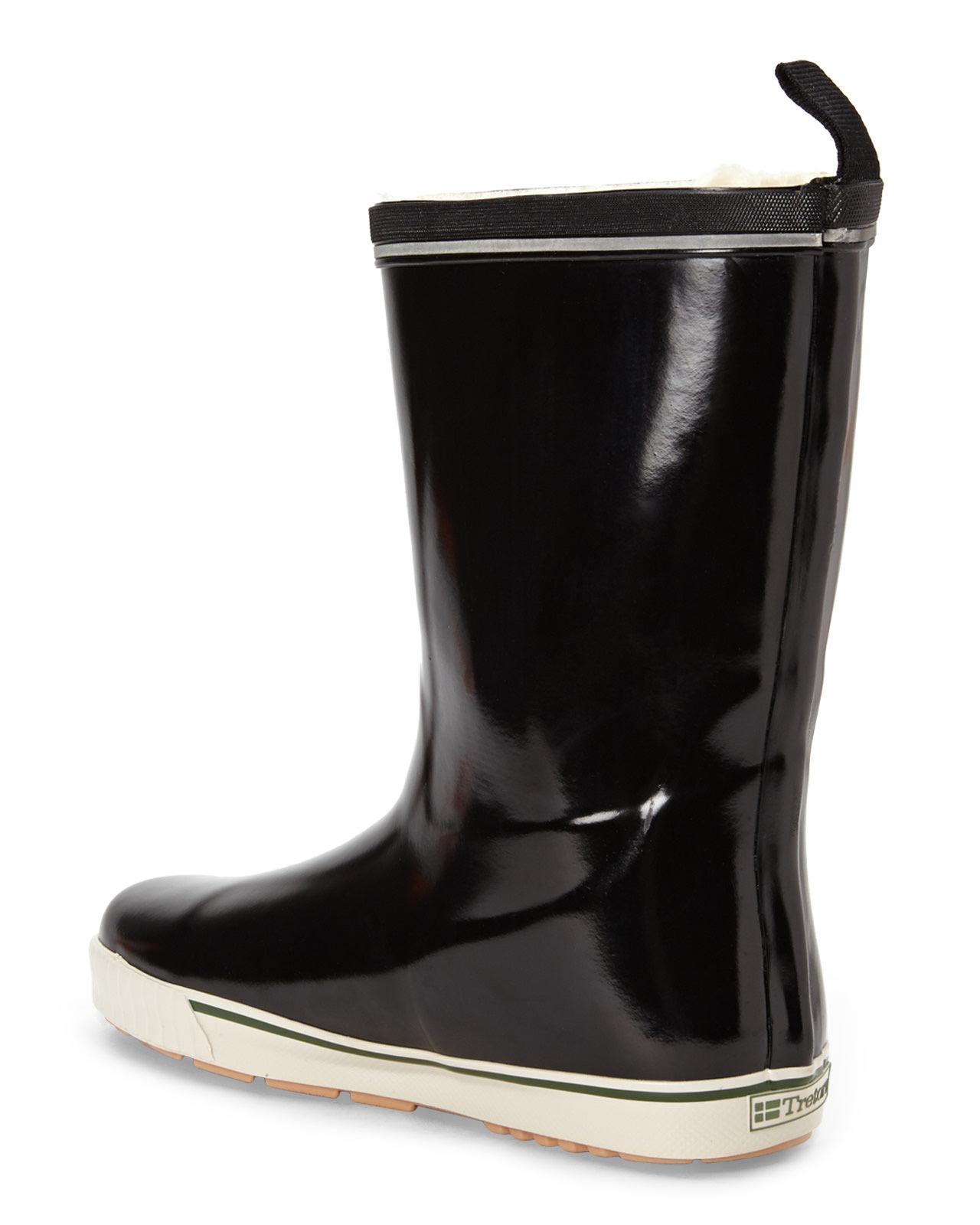 Tretorn Rain Boots Coltford Boots