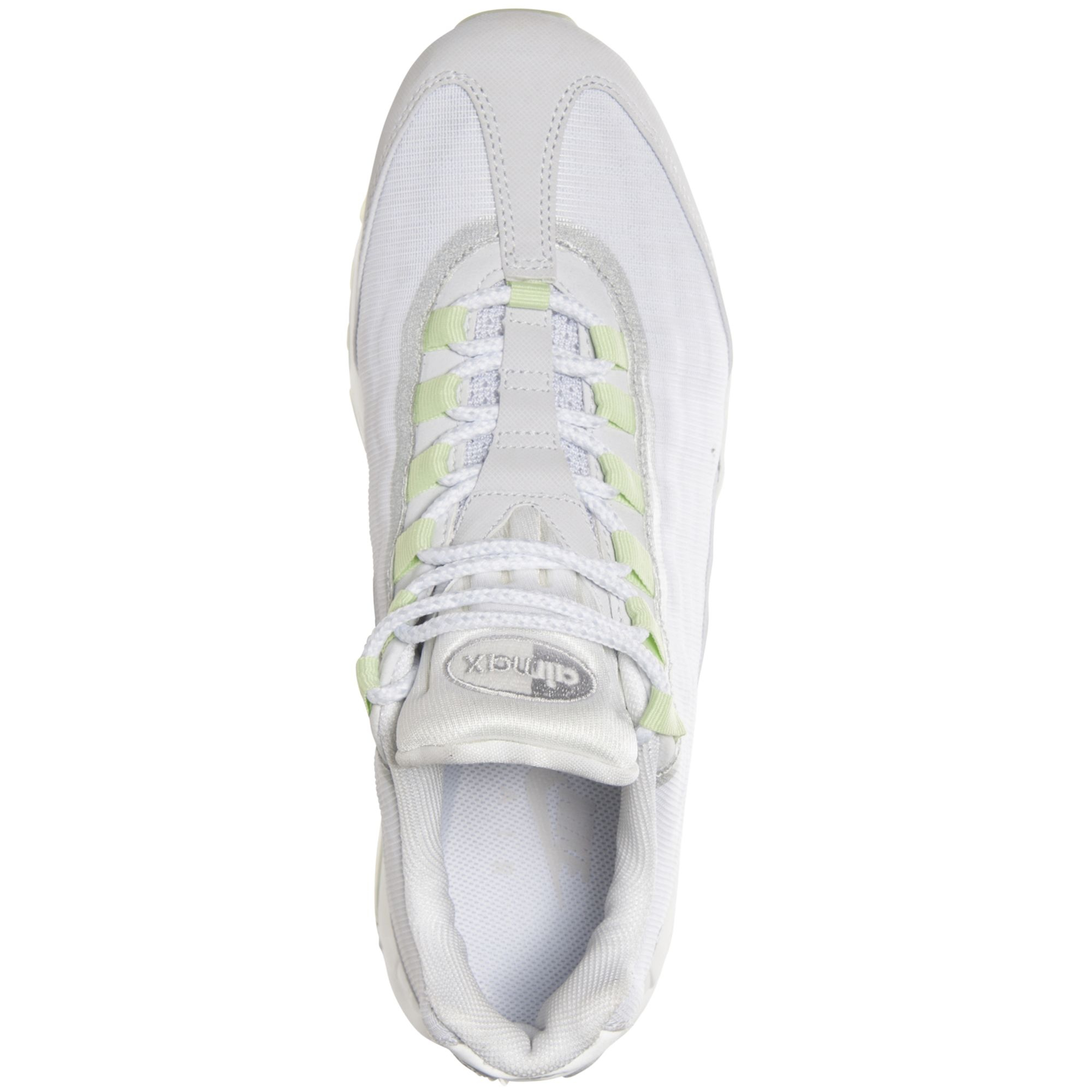 Cheap Nike air max 2015 wholesale Cheap Nike outlet Royal Ontario Museum