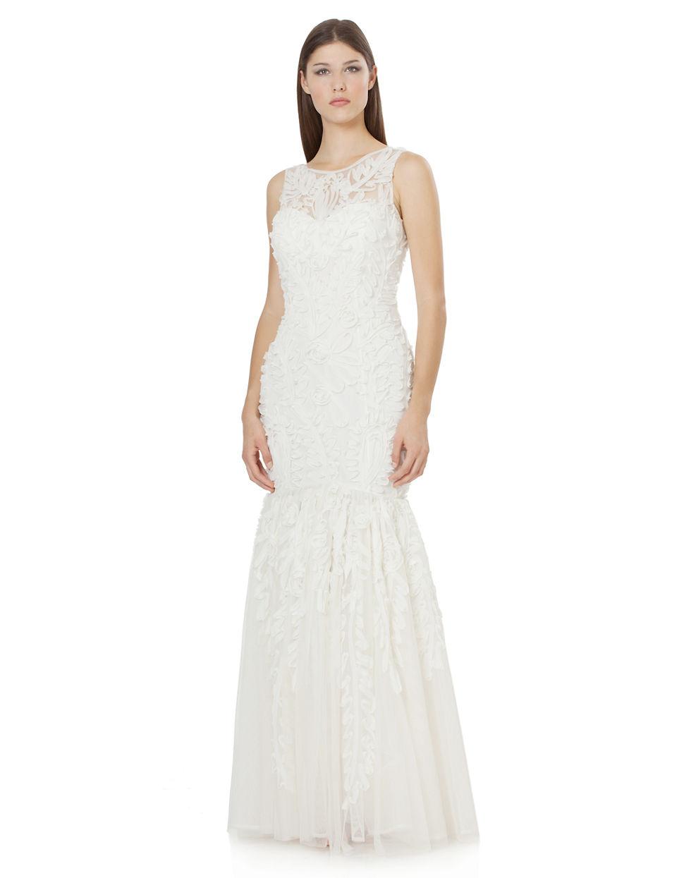 JS Collections Dresses   Dress images