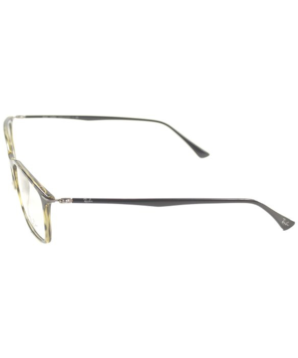 3e6074592b9 Ray-ban Tech Rx7031 Light Ray 2000