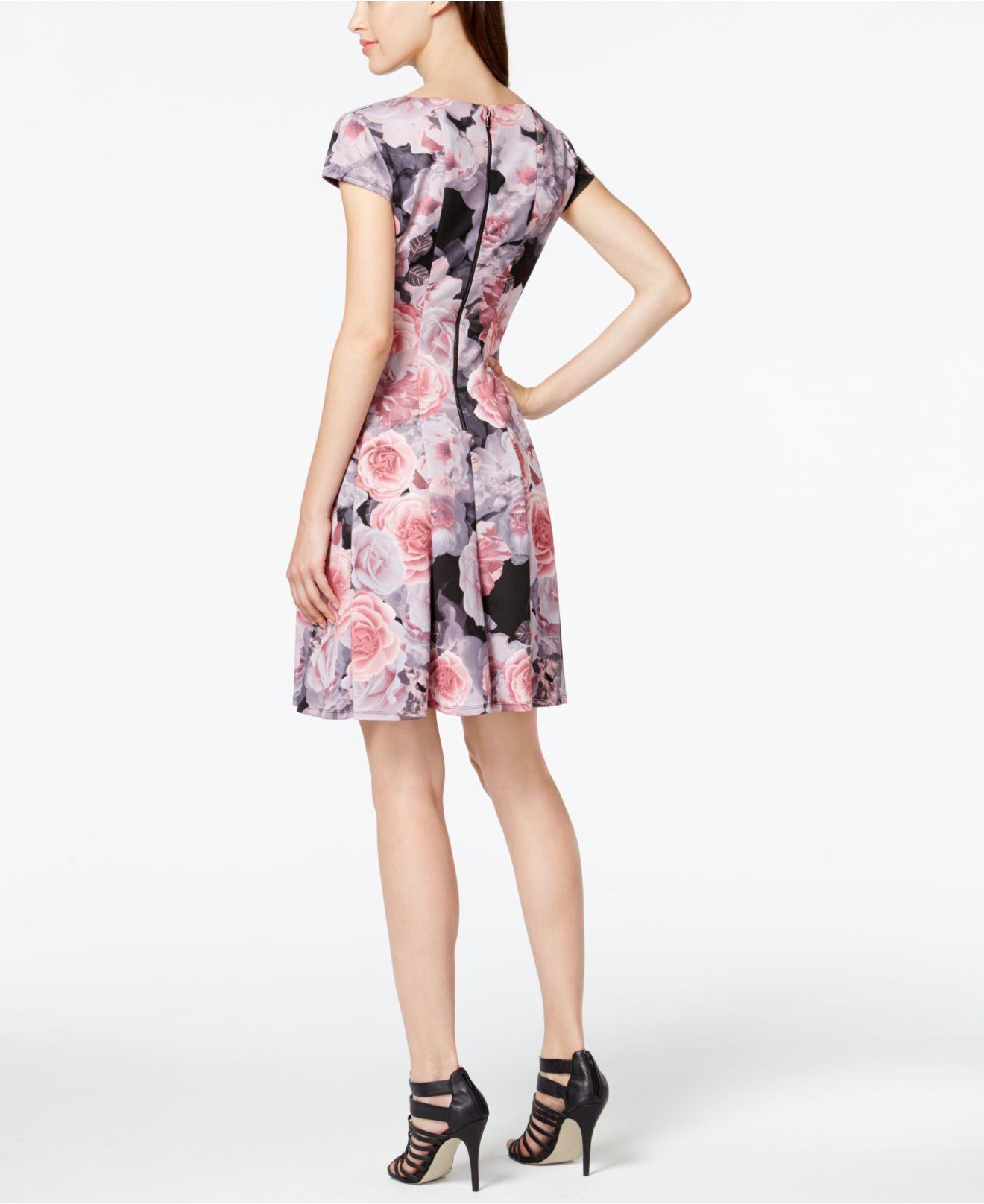 Funky Betsey Johnson Tea Party Dress Mold - Wedding Plan Ideas ...