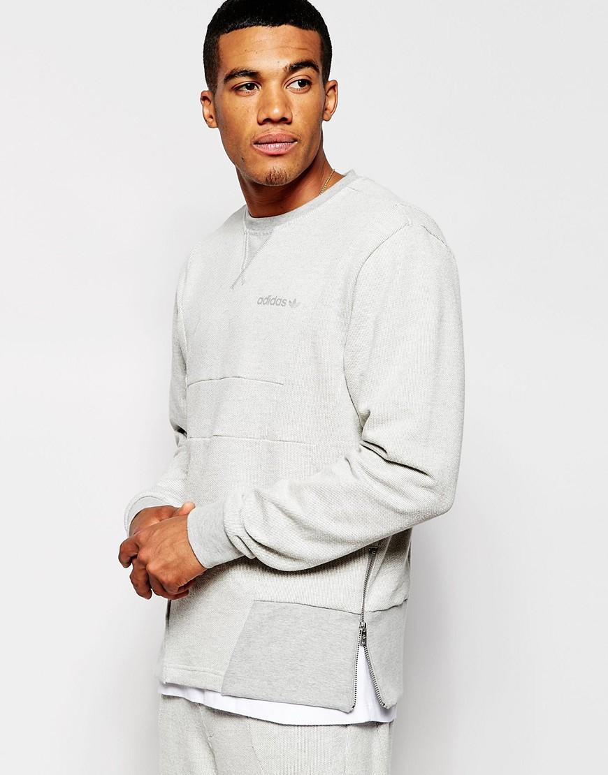 adidas originaux superstar blanc / silver cuir formateurs 5 ebay