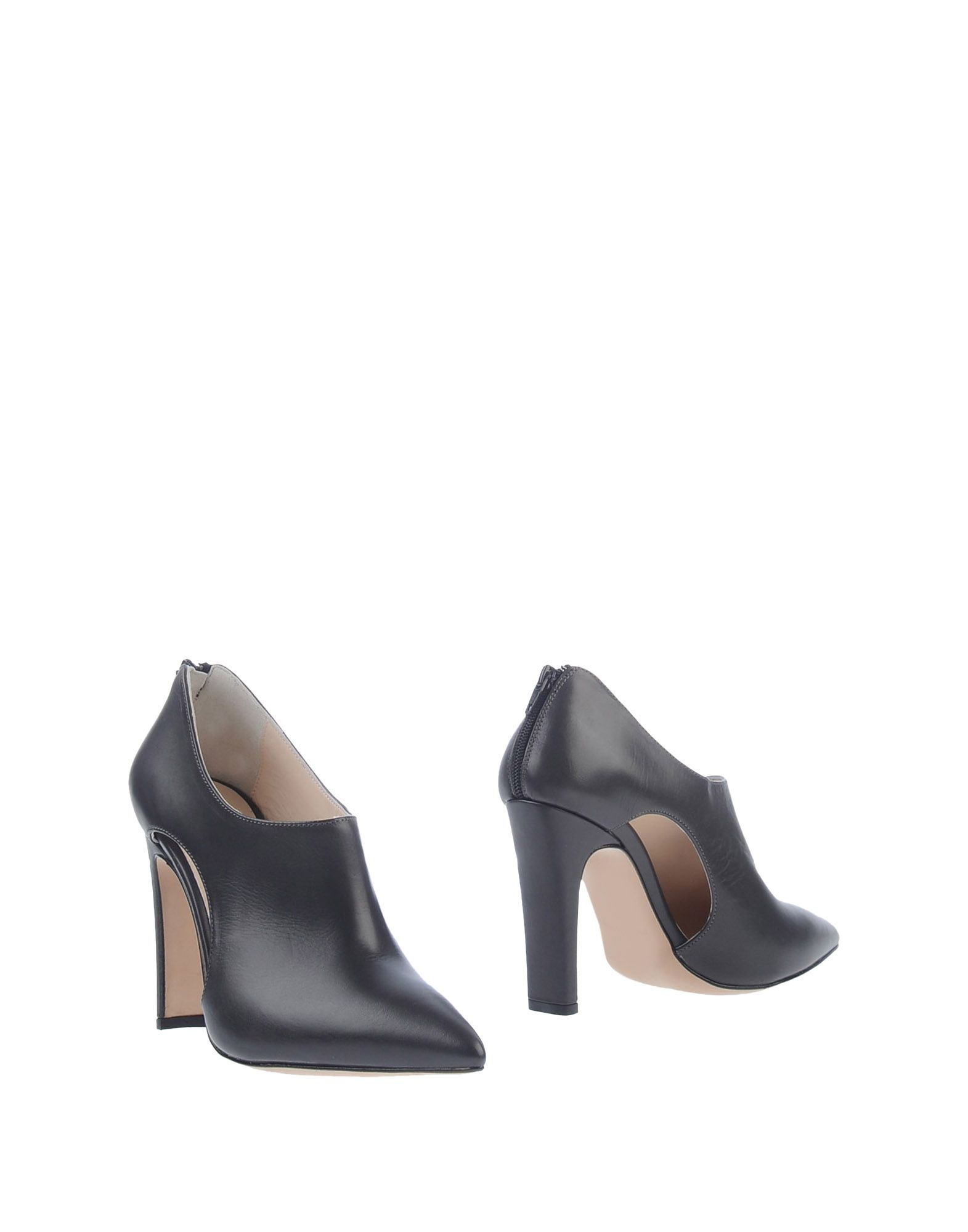 FOOTWEAR - Shoe boots Les Trois Gar?ons K8zK88bTA8