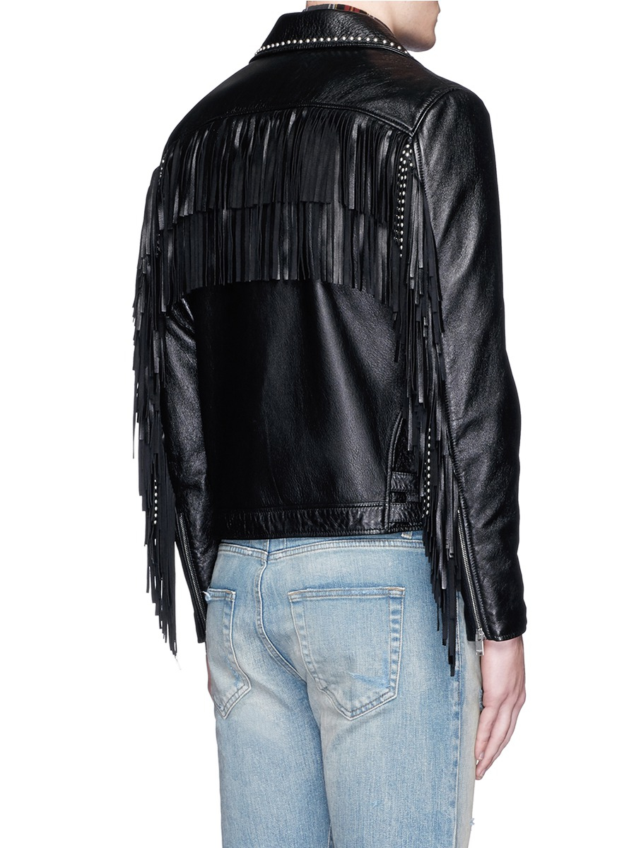 new leather what in trelise estore a cooper stud jacket online style