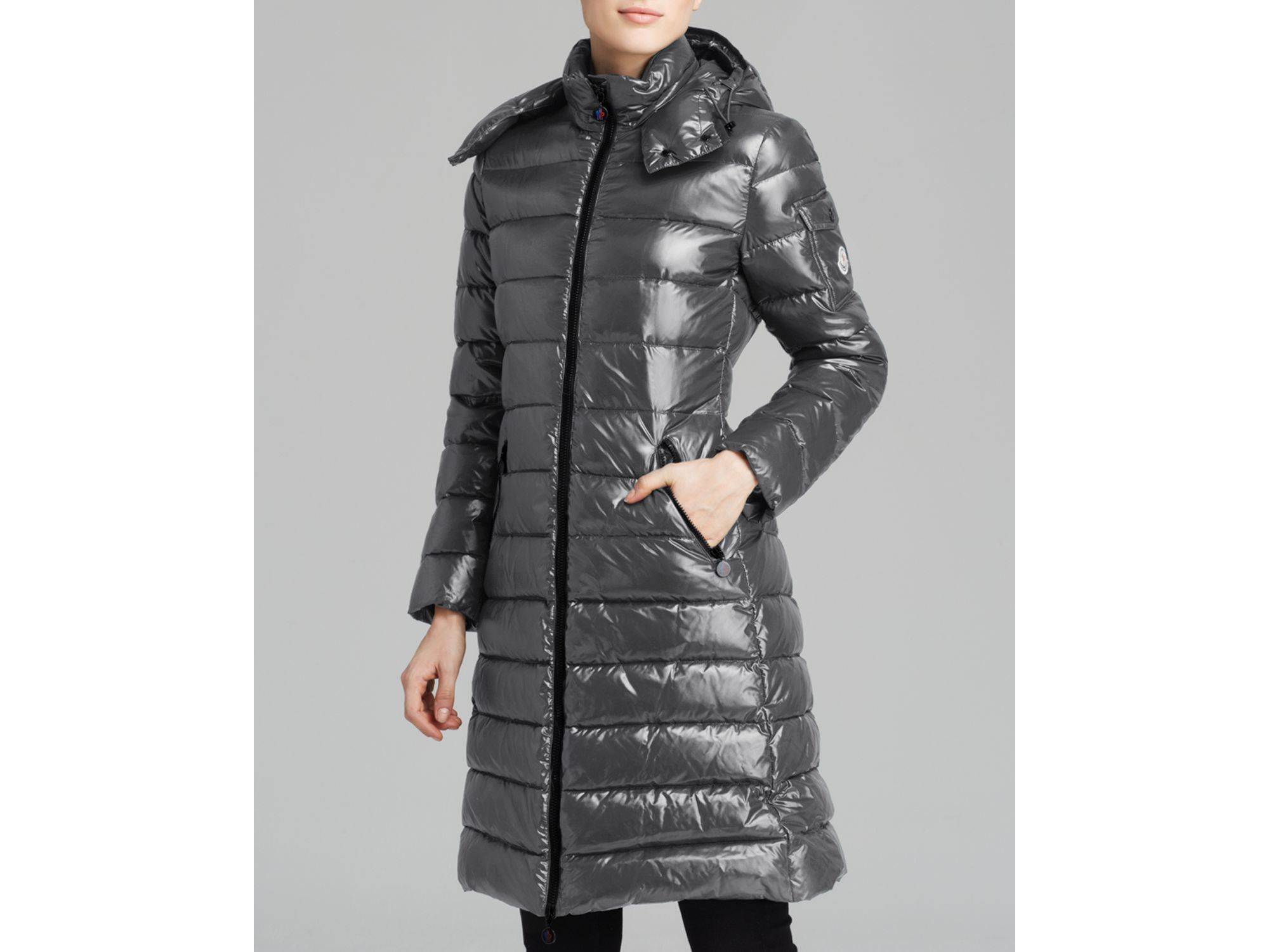 moncler outlet amsterdam