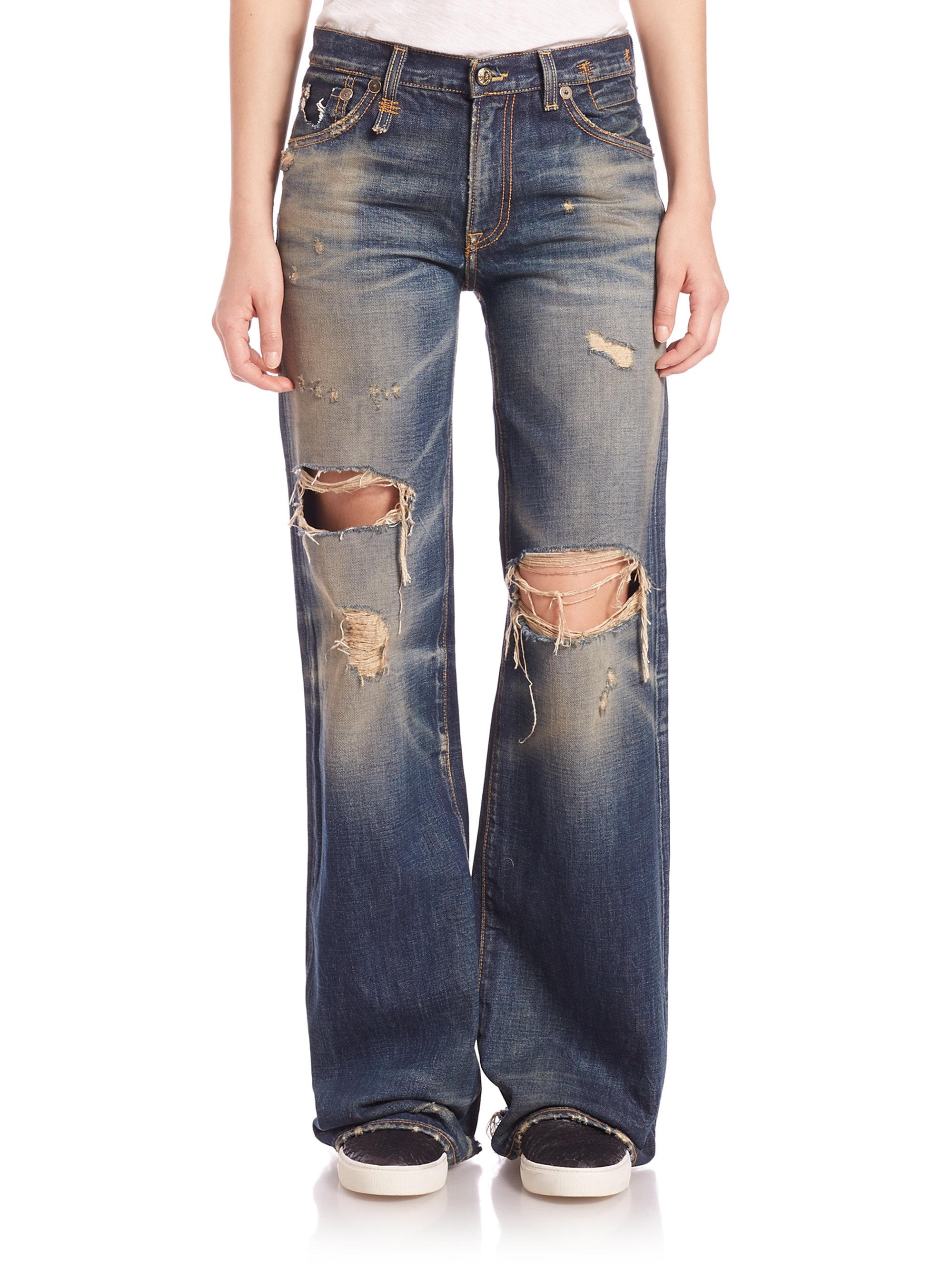 Versace Jeans Women
