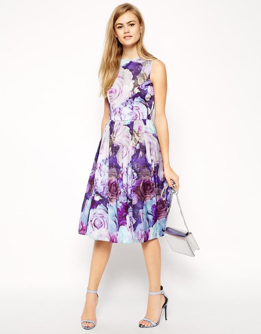 Soft Prom Dresses
