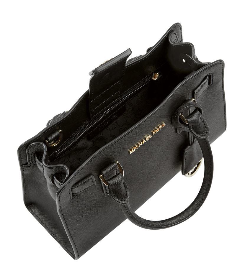 ... best price lyst michael michael kors blakely medium leather bucket bag  lyst michael michael kors small 5ddd500c33c7d
