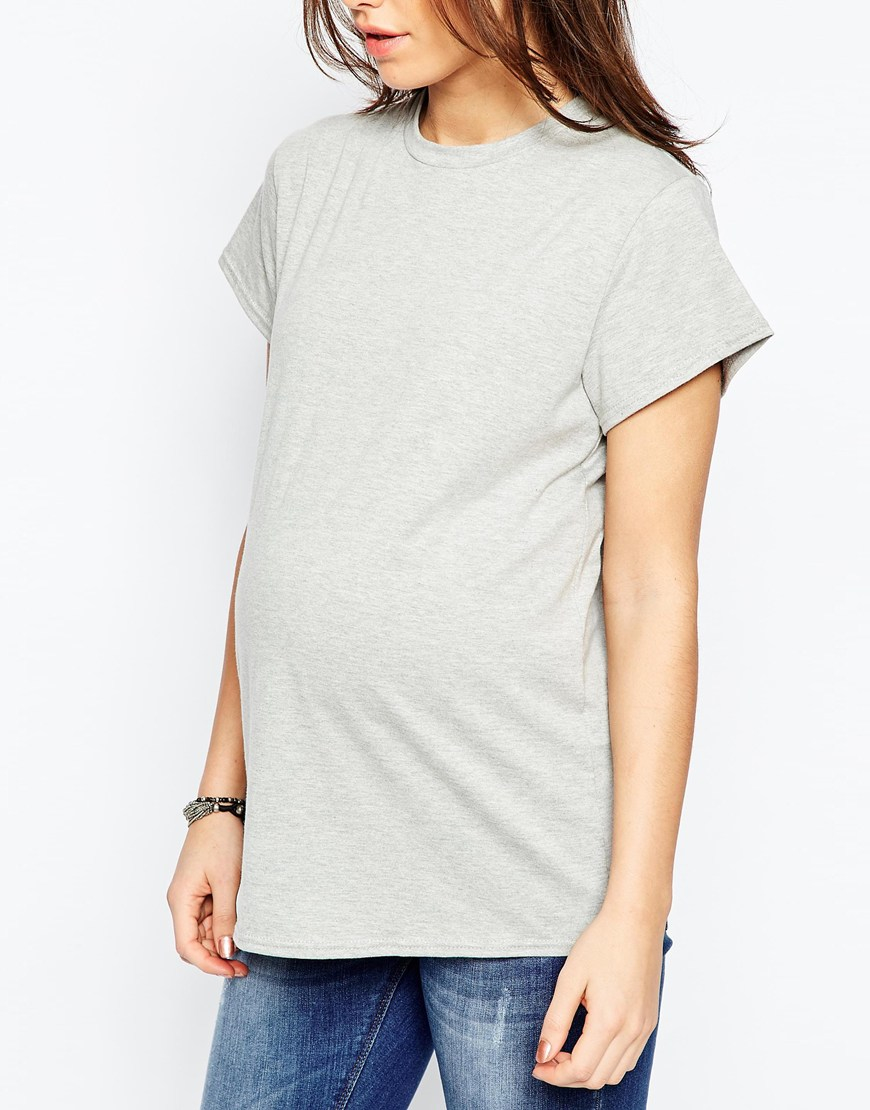 Results for Maternity Clothes in Richmond, VA. Get free custom quotes, customer reviews, prices, contact details, opening hours from Richmond, VA based businesses with Maternity Clothes keyword.