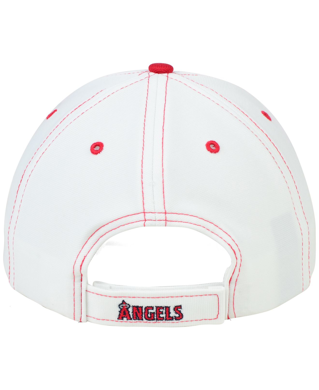 the best attitude 7c1a8 7b5ed ... czech lyst 47 brand los angeles angels of anaheim light twig mvp cap in  1a007 770f3