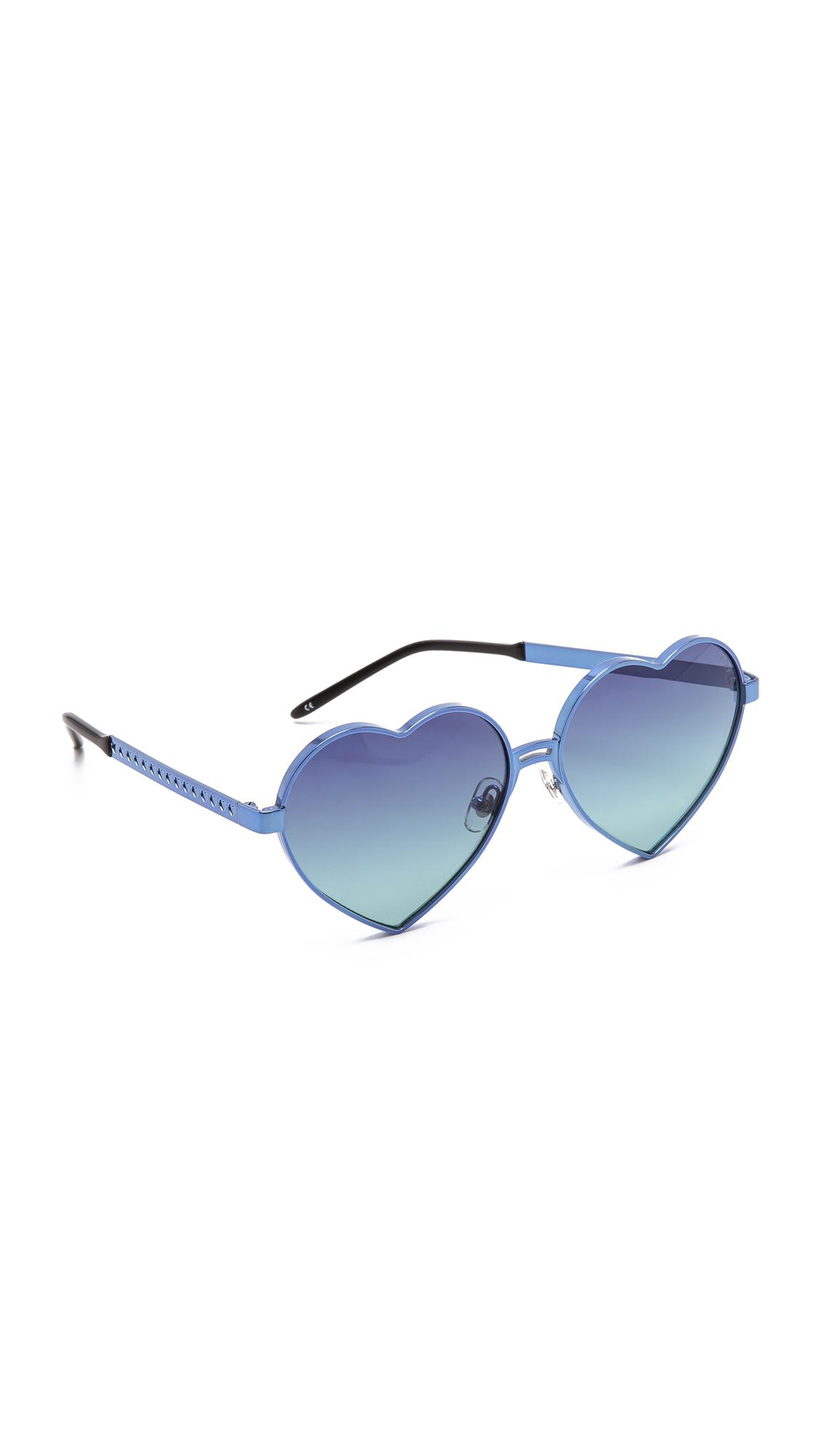 775f7e4b24a33 ... Wildfox Sunglasses