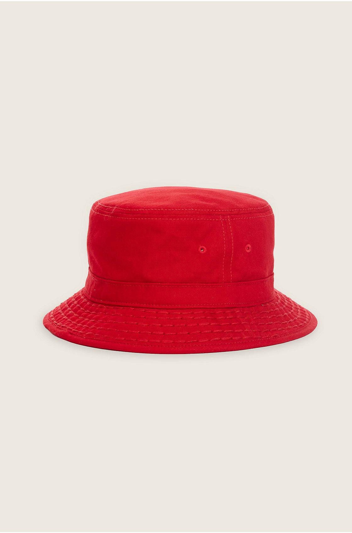 true religion shiny buddha hat in lyst