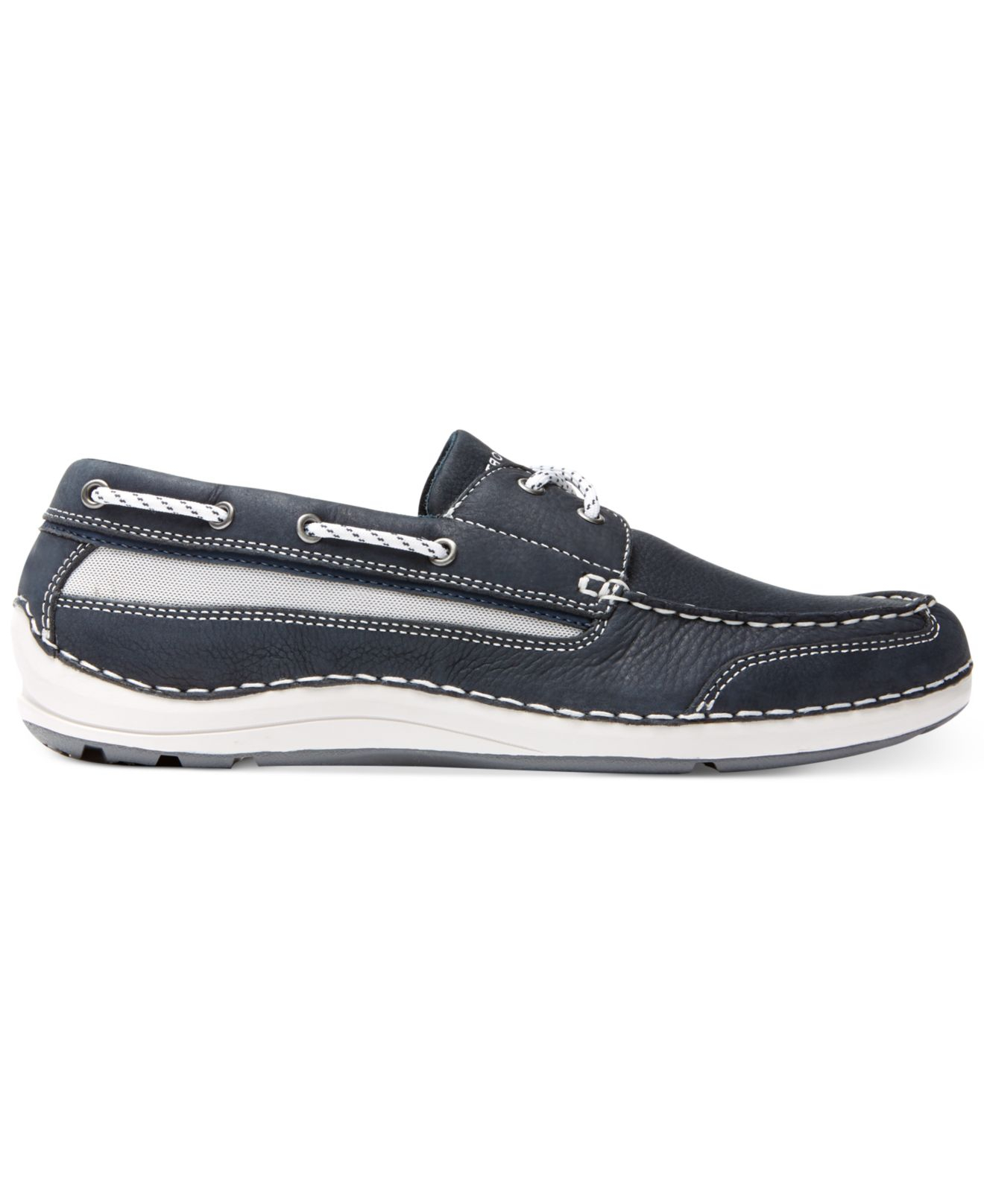 Rockport Men S Shoes Lightweight