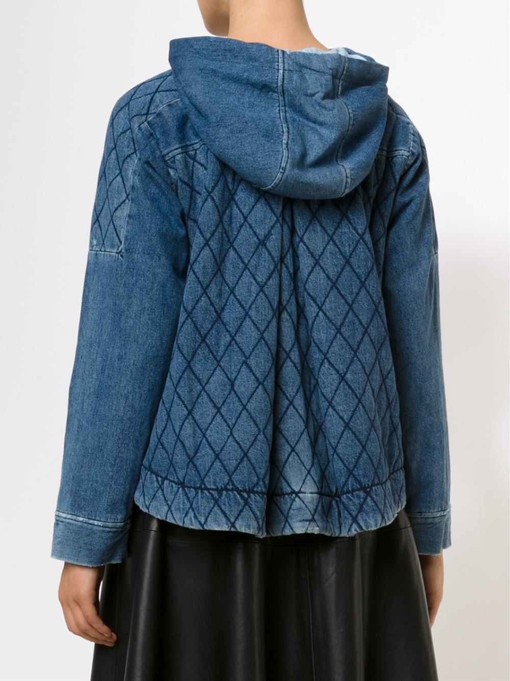 Shop Women's Jackets & Blazers at distrib-u5b2od.ga Factory and find everyday deals on Women's Outerwear.