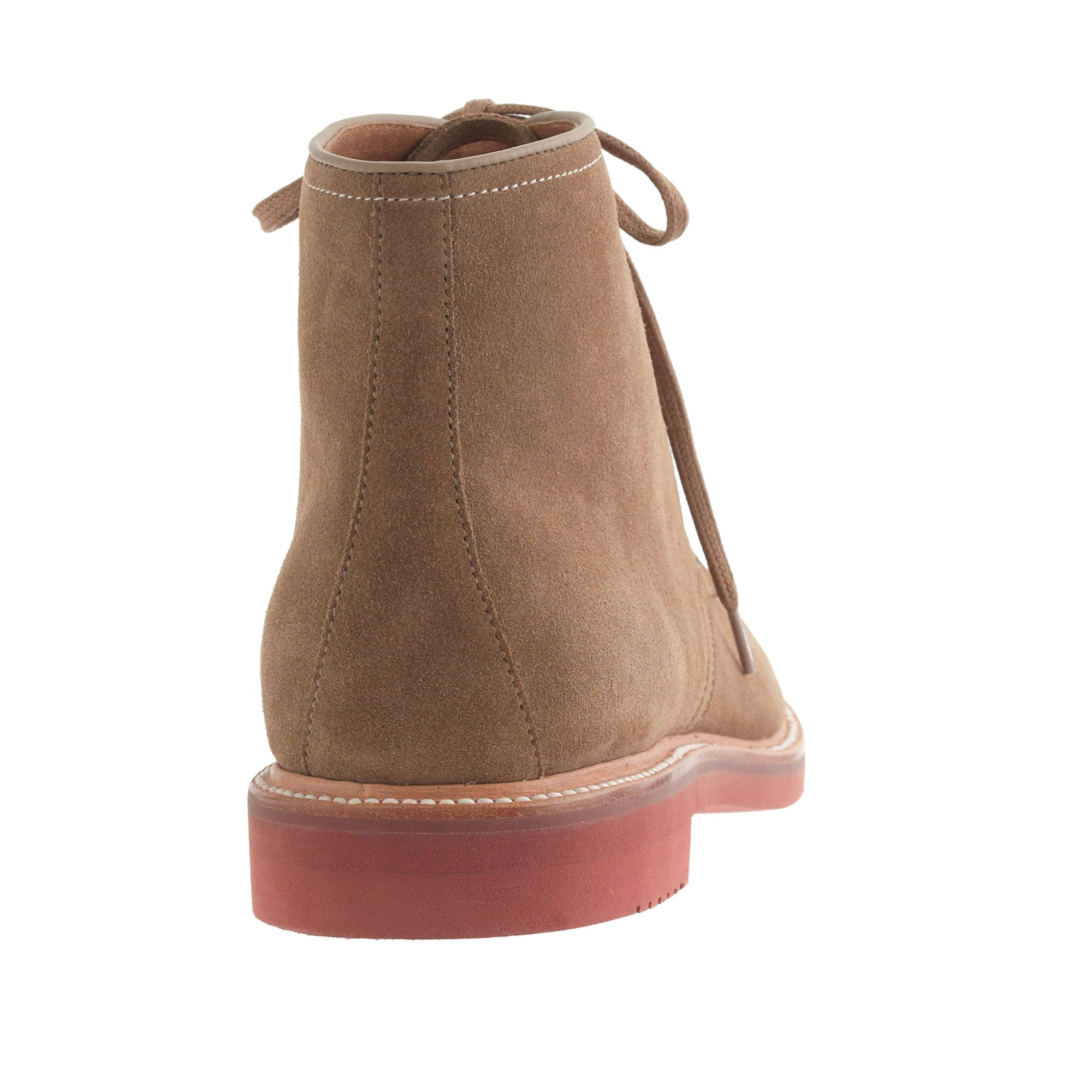 Resole Uggs | Santa Barbara Institute for Consciousness Studies