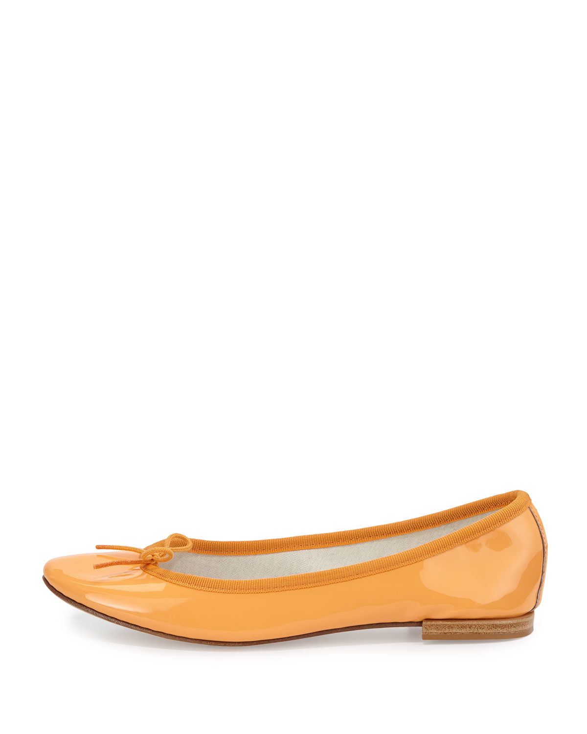 Repetto Shoes Online Canada