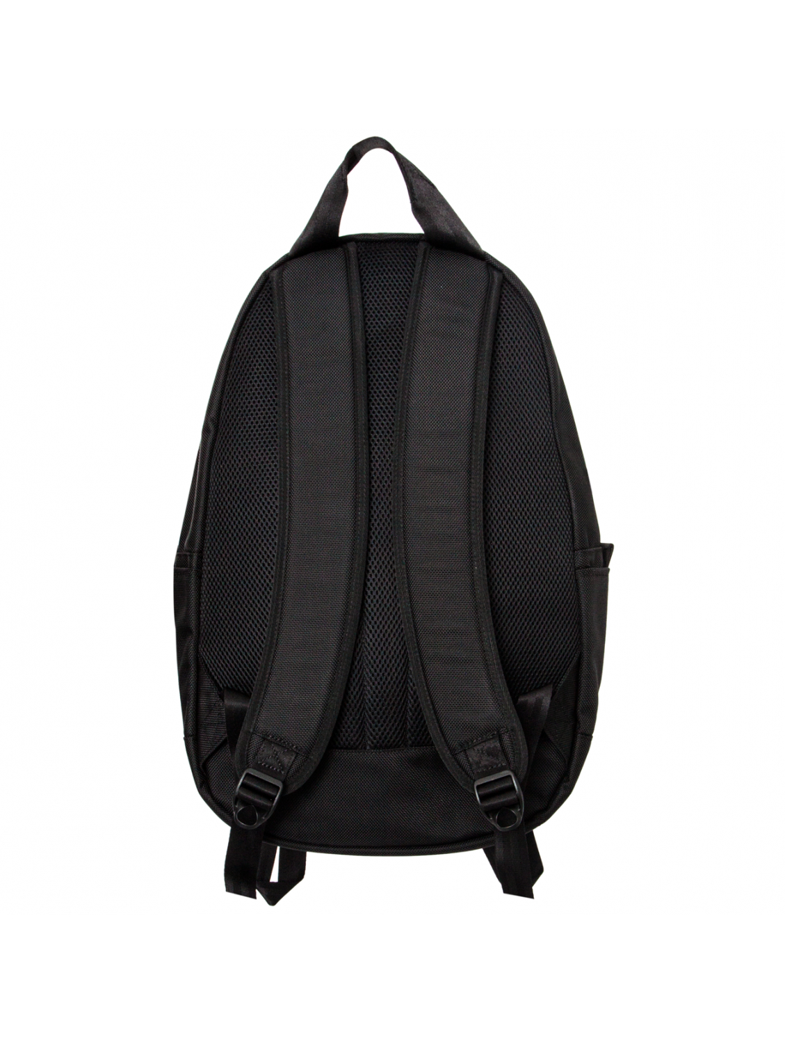 97562dc12626 Yohji Yamamoto New Era Day Pack Bag Black in Black for Men - Lyst