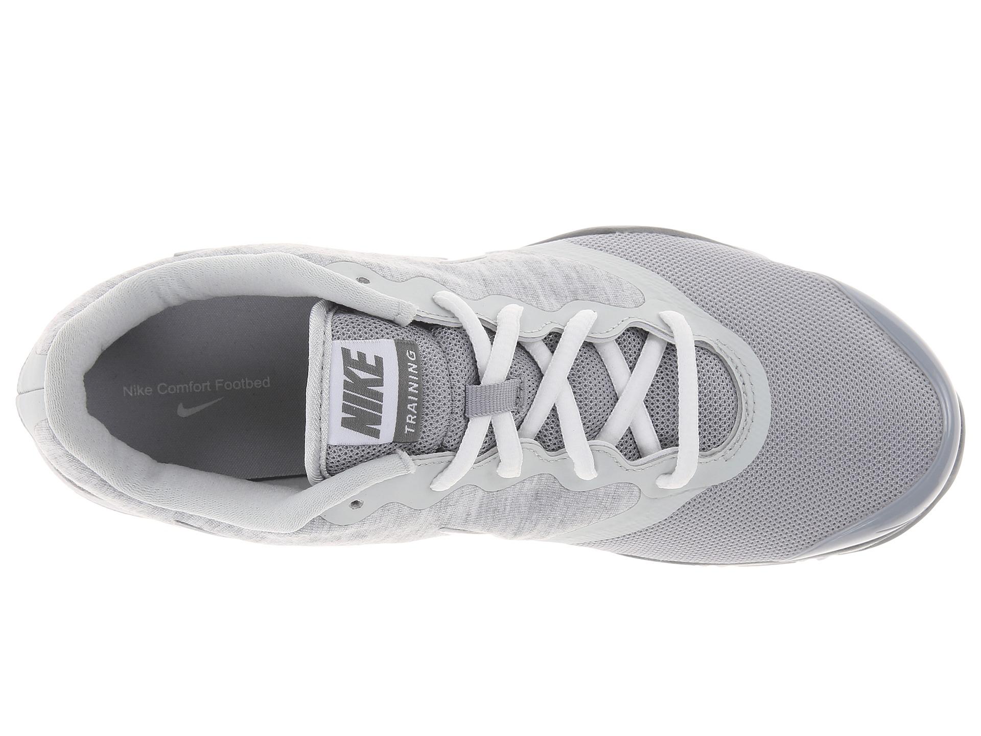 on sandals s greyhyper footbed thong p plus comforter grey wolf comfort punch women greywolf nike slip ultra