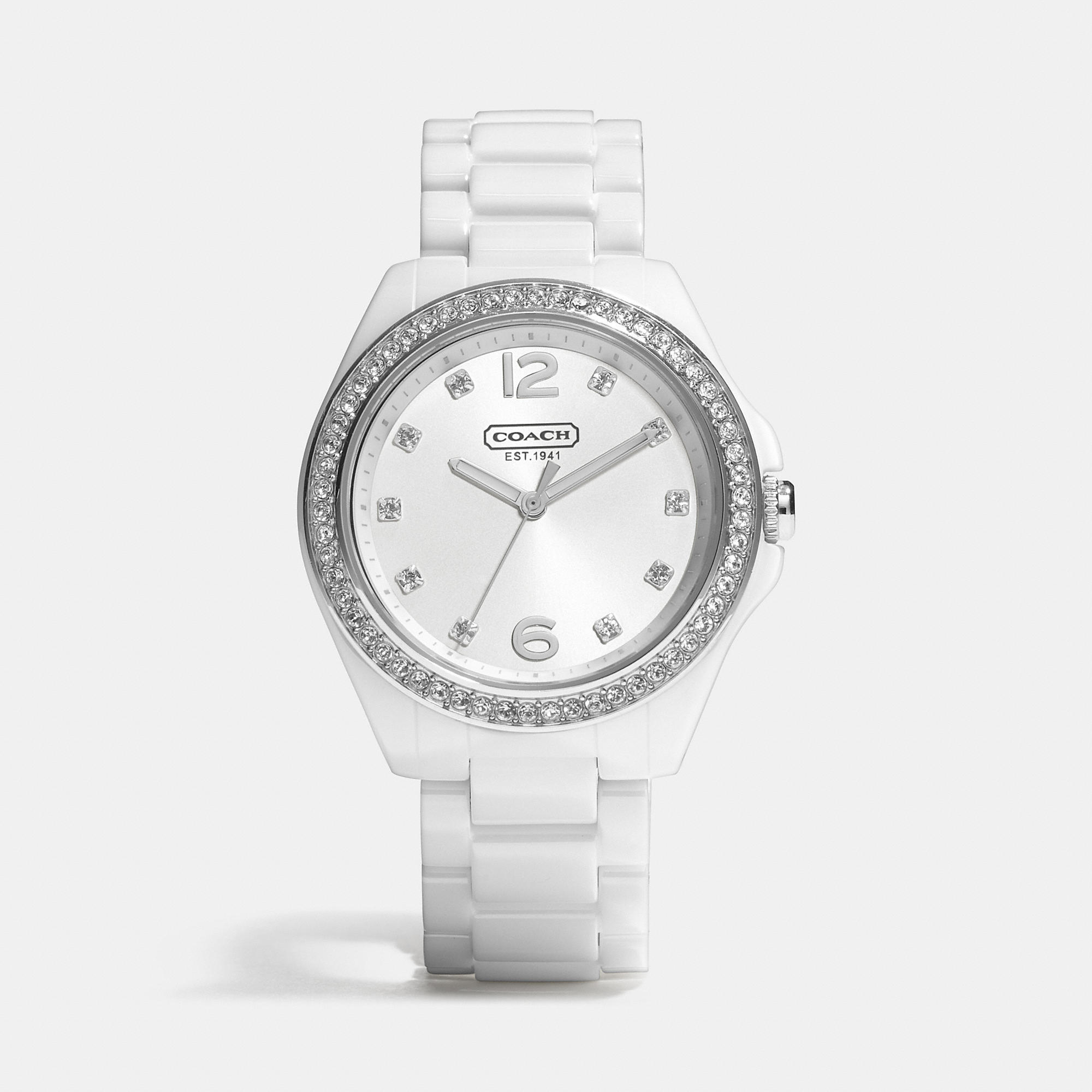 movado vacaville outlet ctau  coach watches outlet online