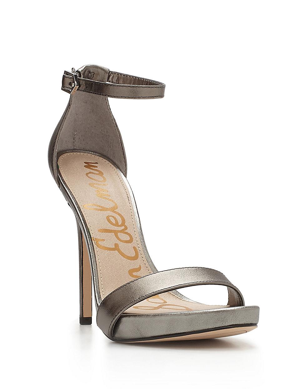 Cheap High Heels For Women 2017   Tsaa Heel - Part 954