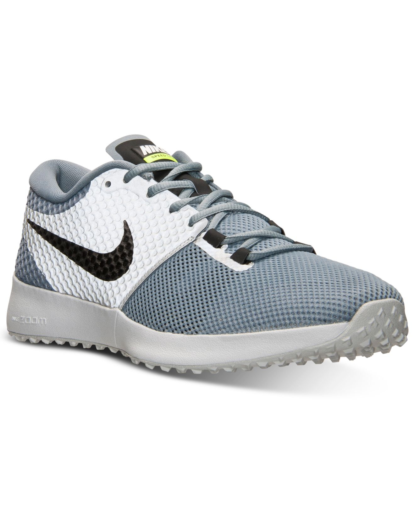 best cheap 64fa6 ab369 nike-white-mens-zoom-speed-tr-2-training-sneakers -from-finish-line-product-1-25400631-0-975807552-normal.jpeg