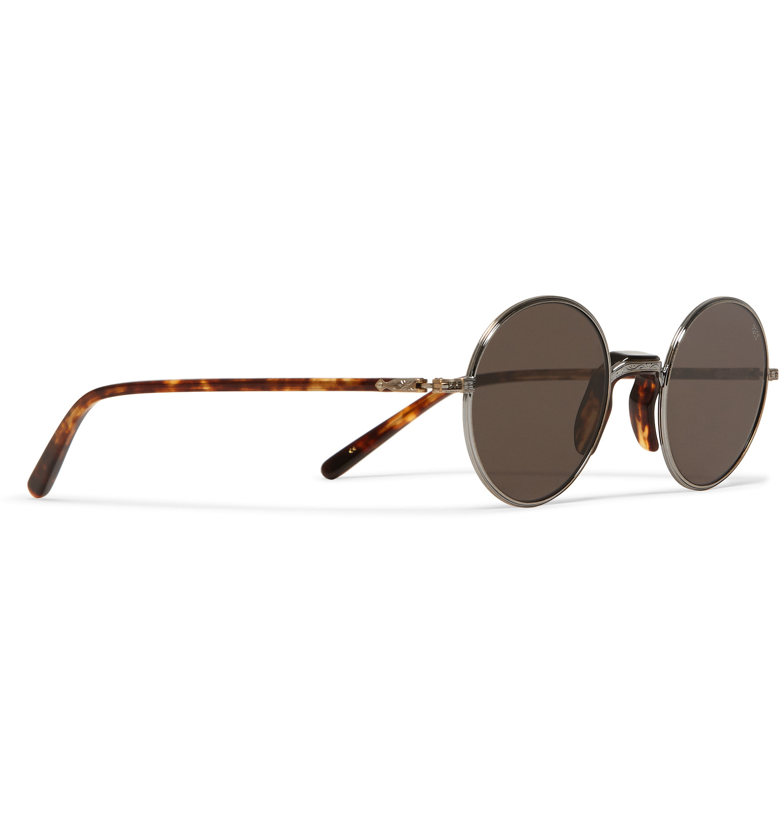 Aviator sunglasses 2019