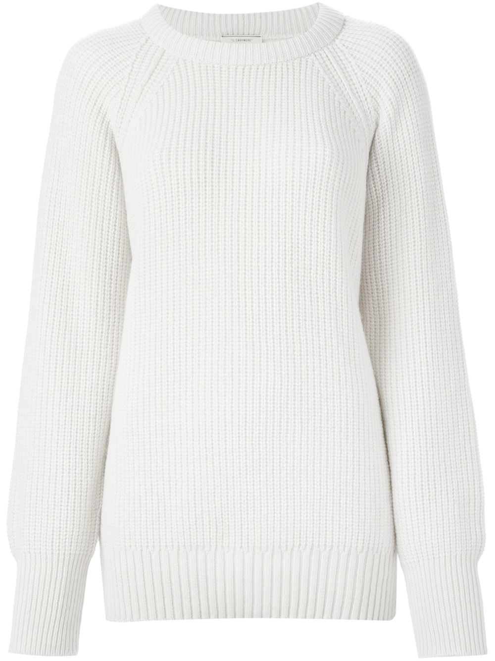 Find great deals on eBay for white crew neck sweater. Shop with confidence.