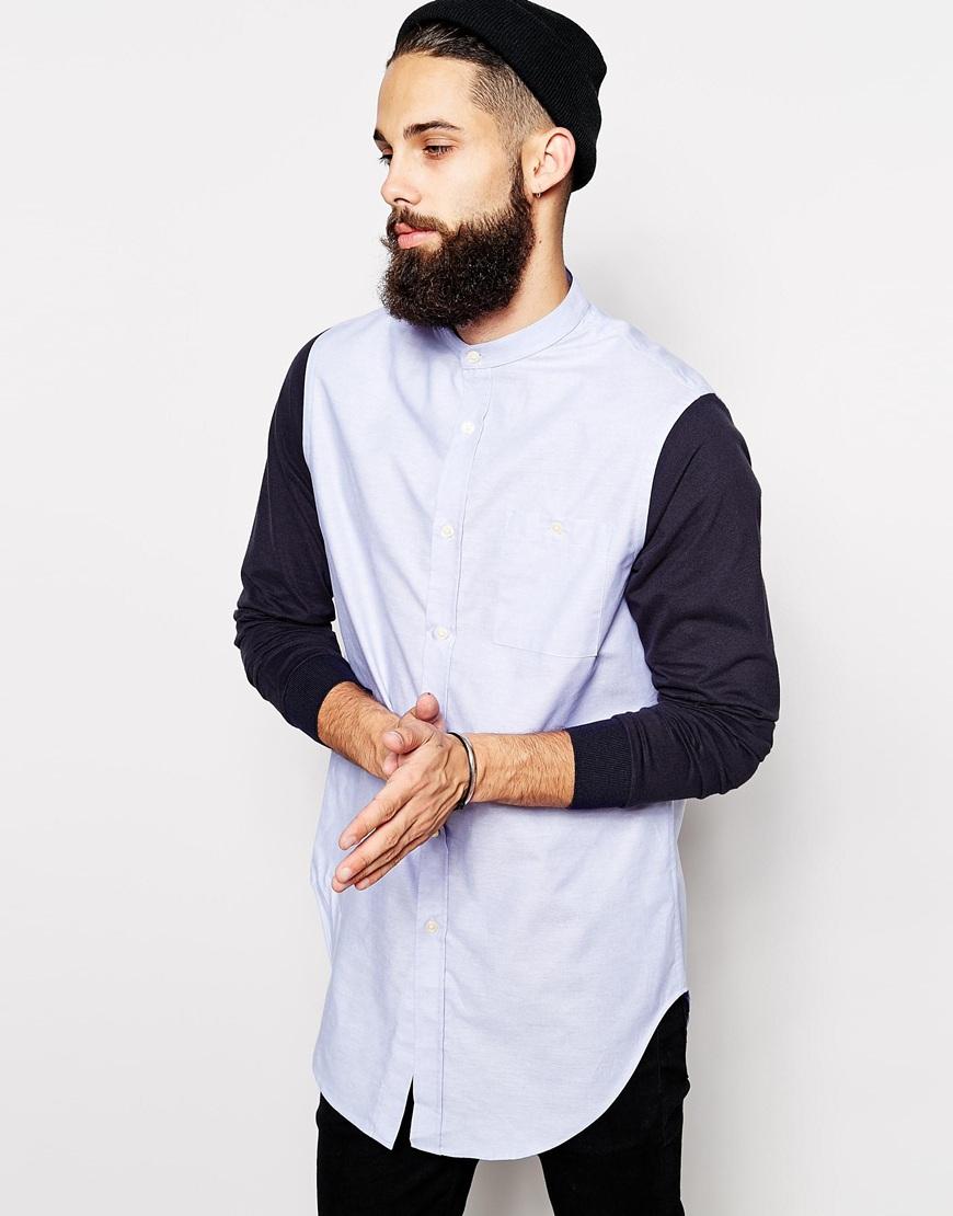 Asos Mens Clothes Uk