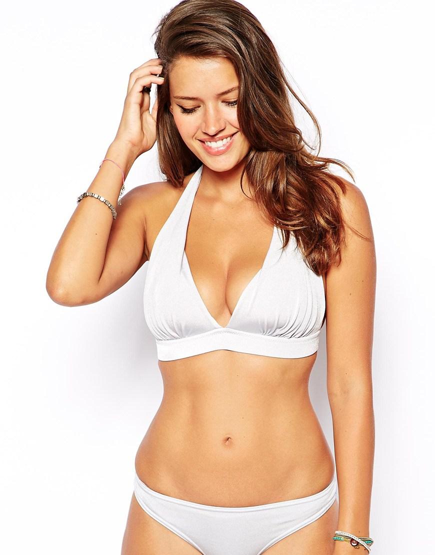 F cup bikini tops