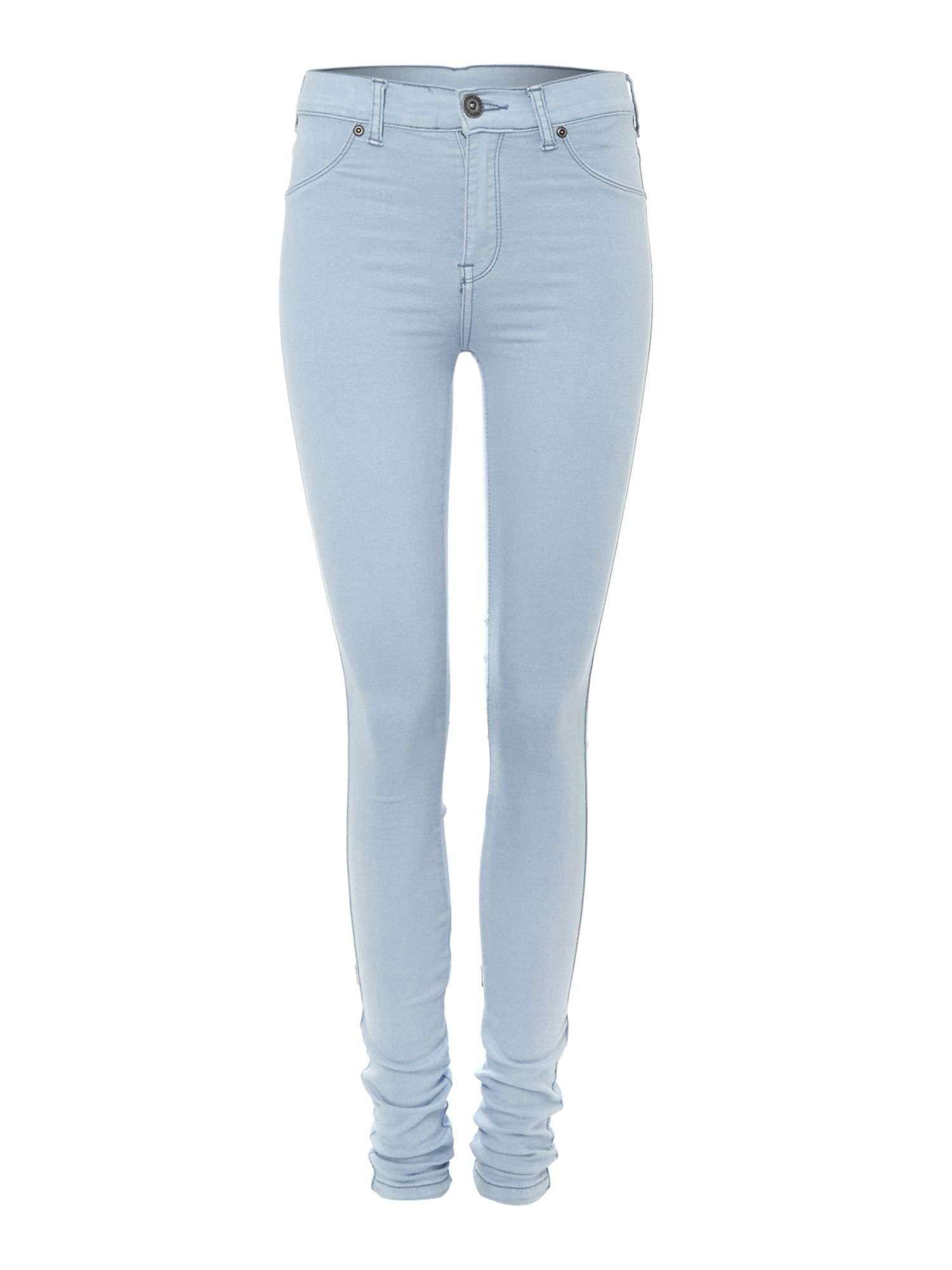 Discover women's jeans at ASOS. Shop our wide range of jeans from boyfriend, mom to skinny & ripped jeans. Choose from brands like Levi's, Diesel & G-Star. ASOS DESIGN Ridley high waist skinny jeans in light stonewash blue. $ ASOS DESIGN Rivington high waisted jeggings in black coated. $ ASOS DESIGN Rivington high waisted cord.
