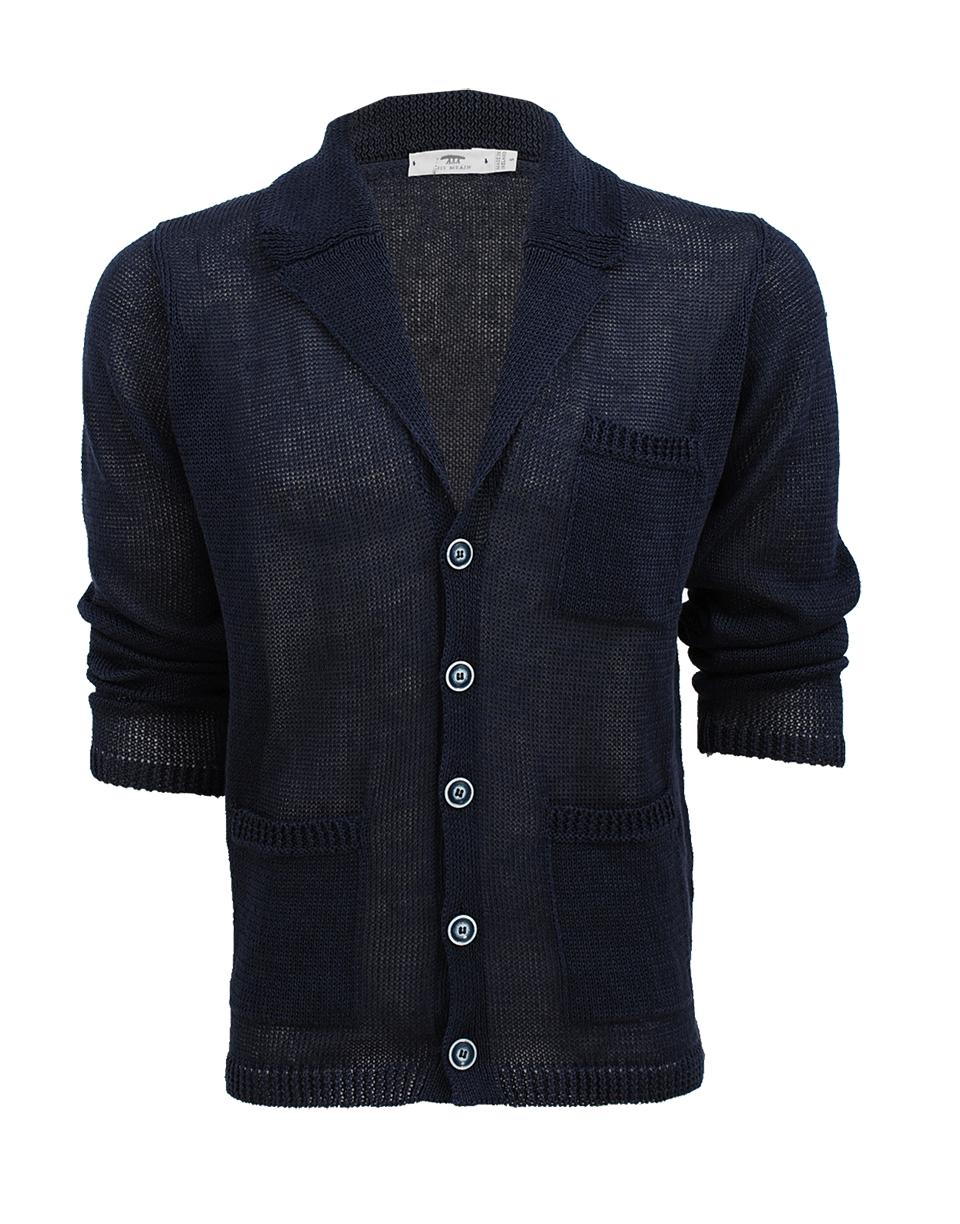 Shop for men's mens linen jacket online at Men's Wearhouse. Browse the latest mens linen jacket styles & selection from xflavismo.ga, the leader in men.