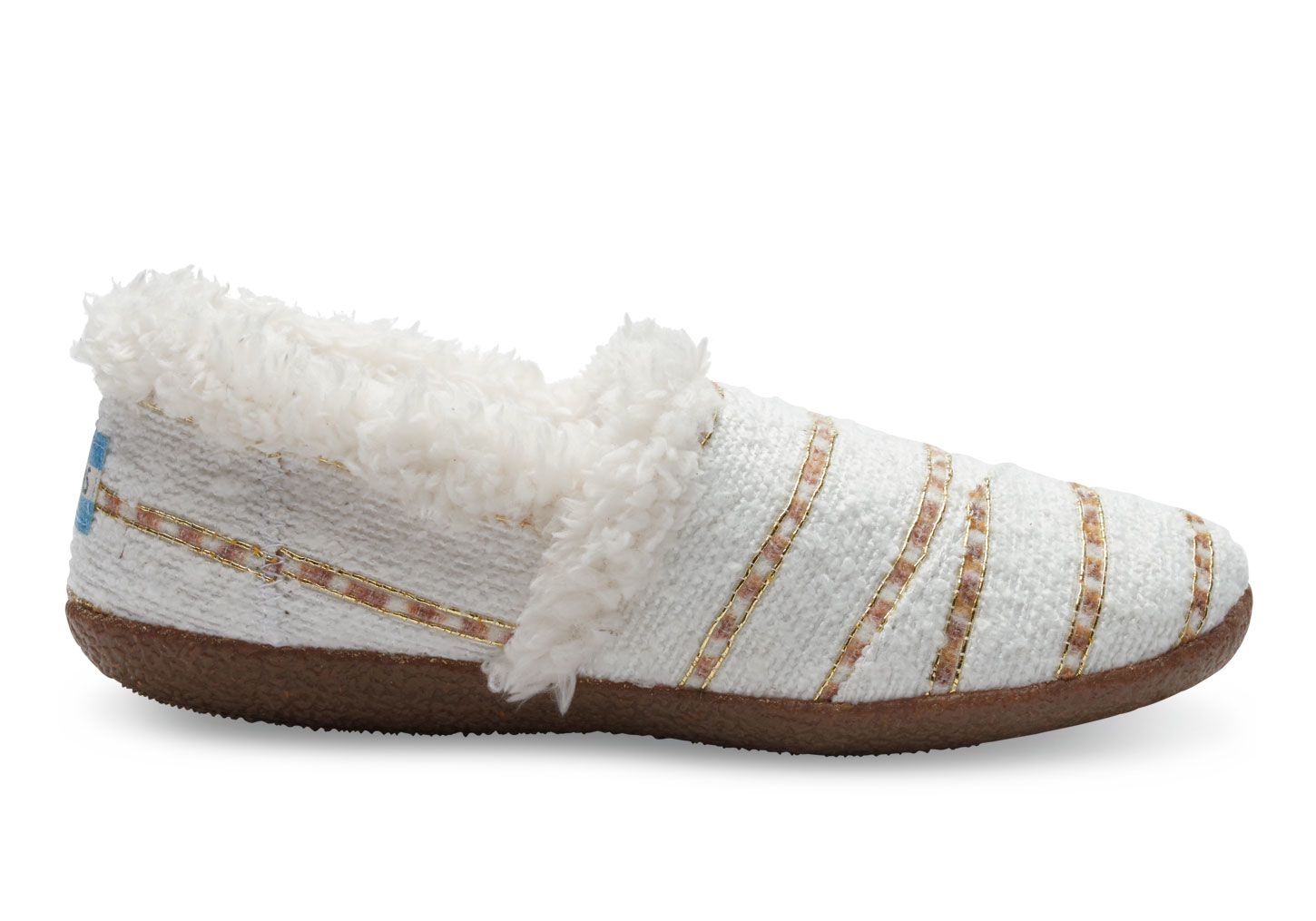 White Womens Slippers Sale: Save Up to 30% Off! Shop nichapie.ml's huge selection of White Slippers for Women - Over 25 styles available. FREE Shipping & Exchanges, and .