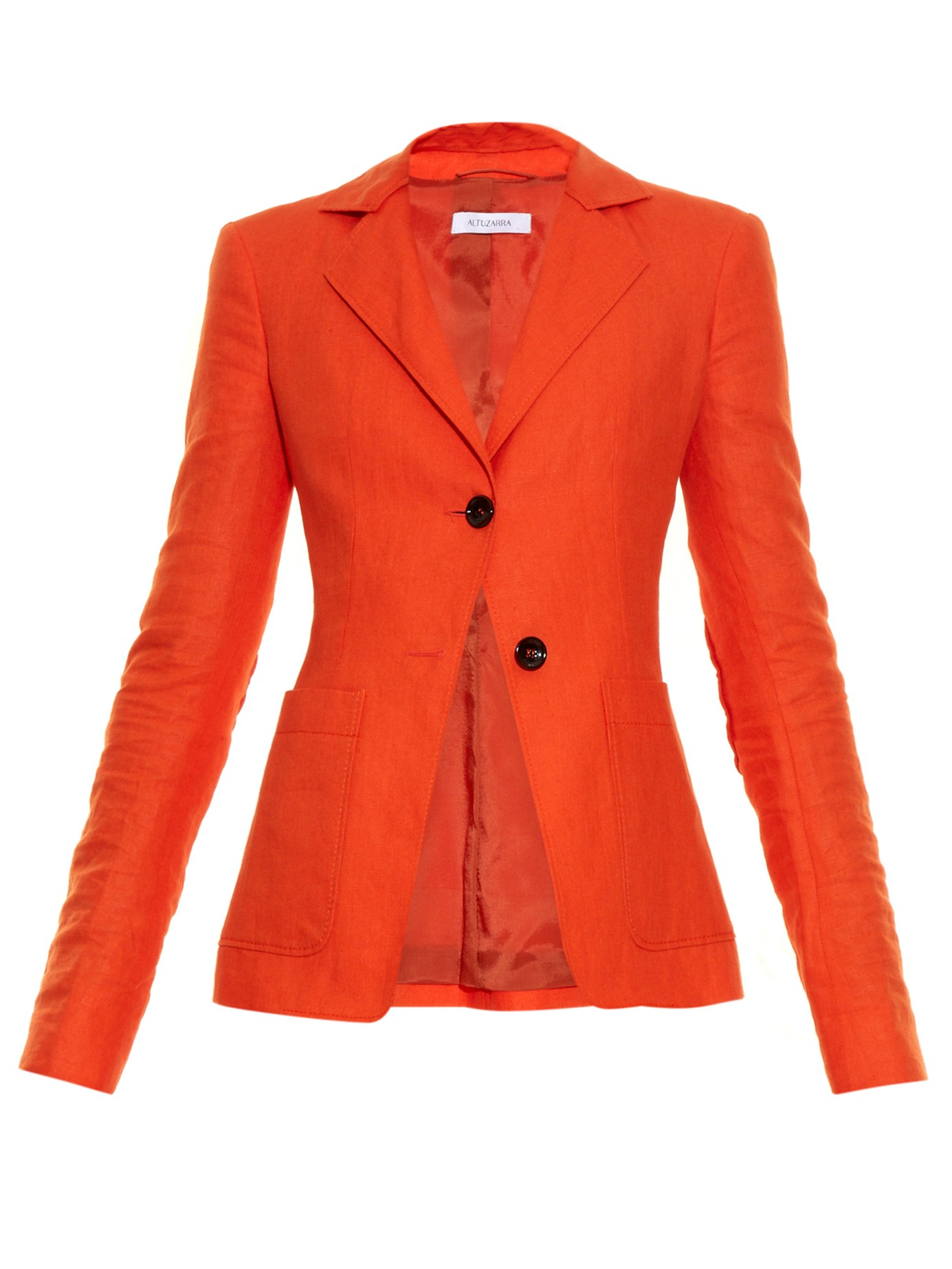 Shop our Collection of Women's Orange Jackets at 10mins.ml for the Latest Designer Brands & Styles. FREE SHIPPING AVAILABLE!
