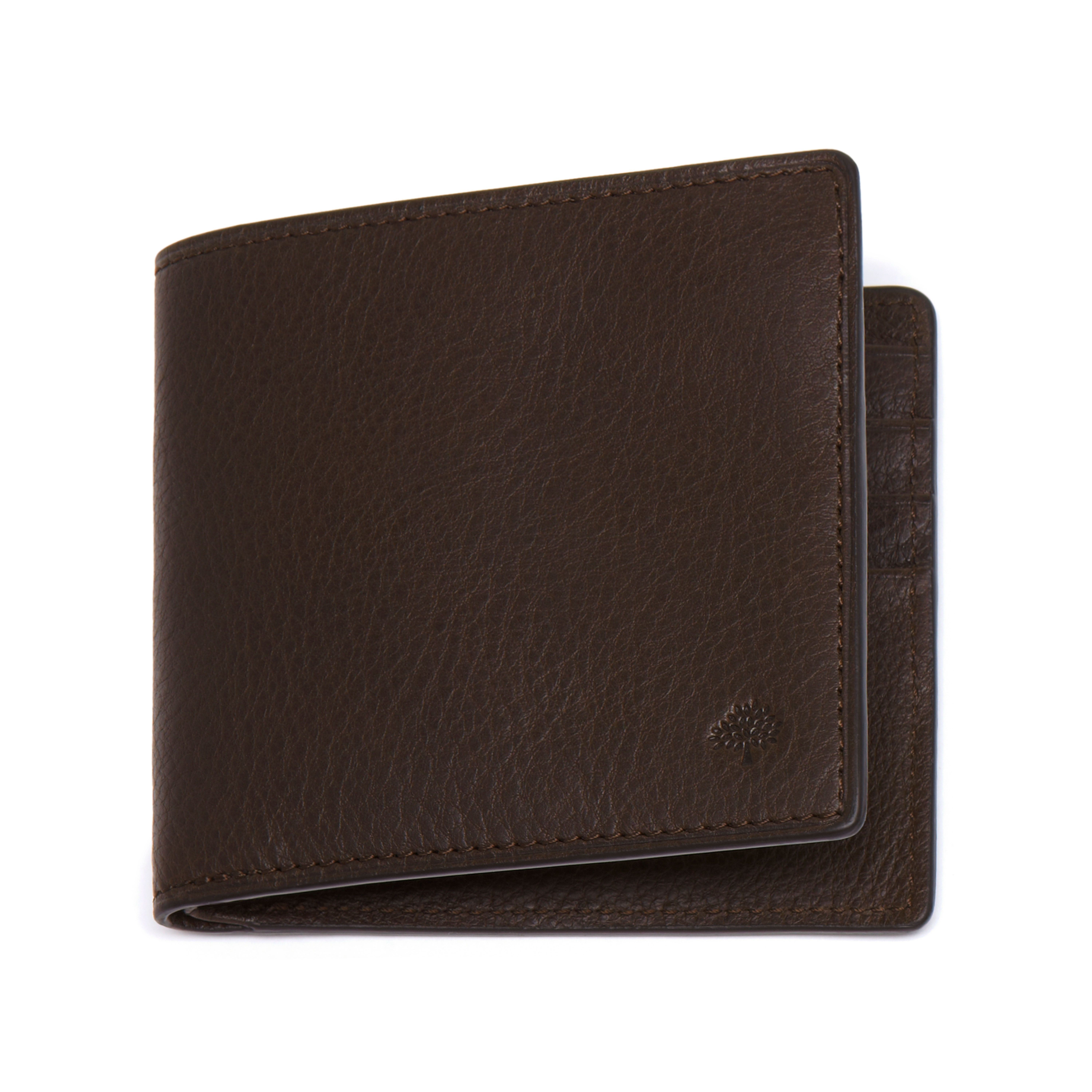 Mulberry Wallet For Men - Best Photo Wallet Justiceforkenny.Org 4d090e1a9b754
