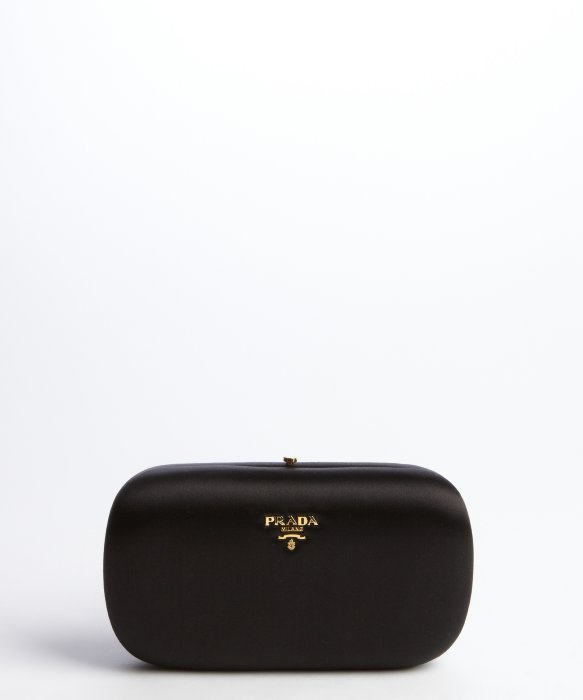hermes kelly bag replica - prada embellished satin clutch, prada bags cheap