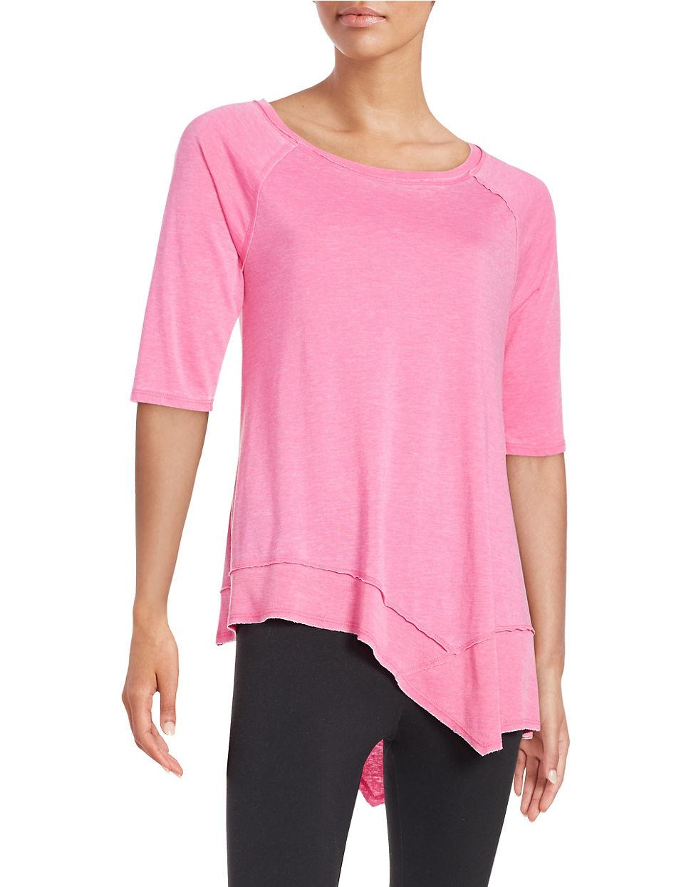 Rafaella Clothing Macy S