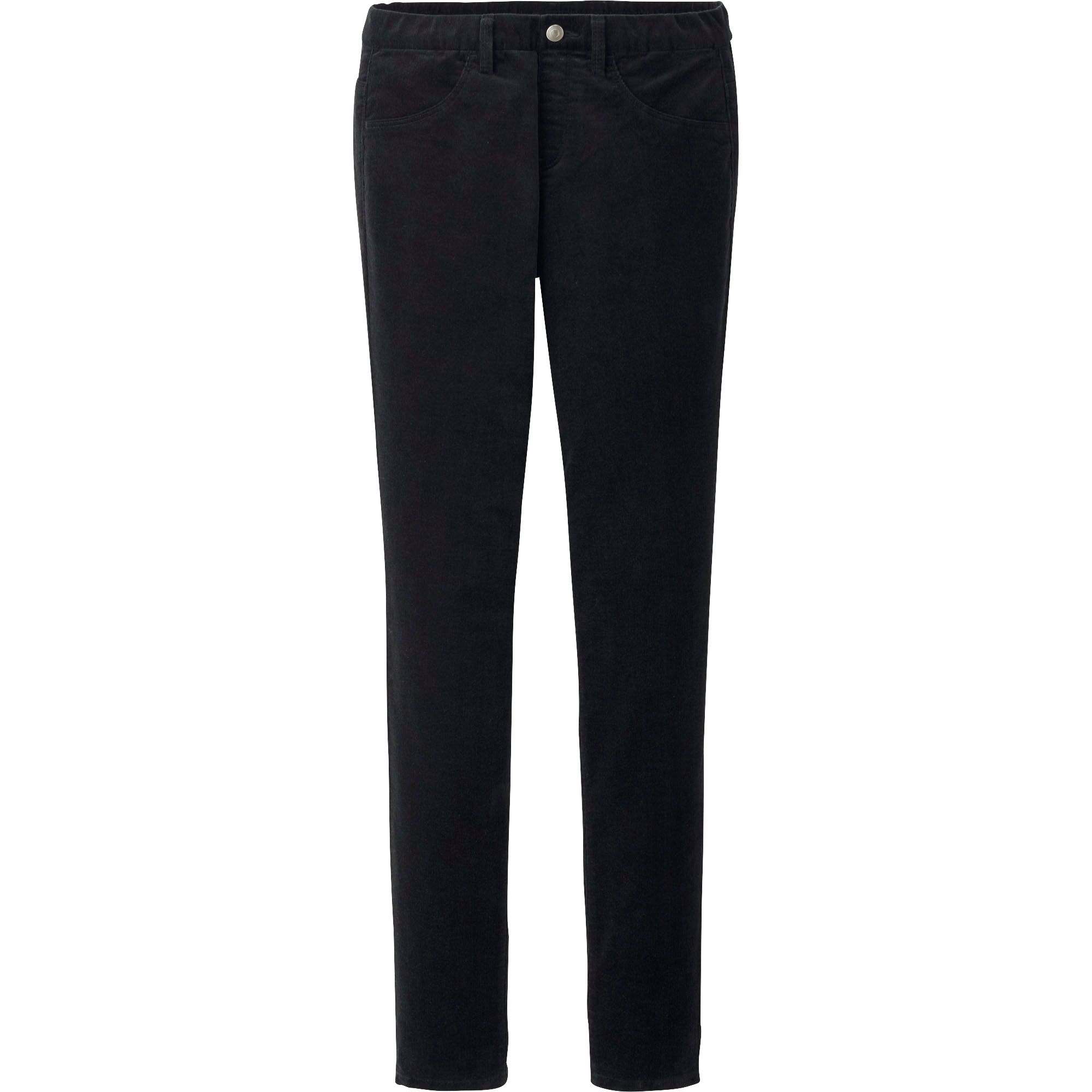 Find great deals on eBay for womens black corduroy pants. Shop with confidence.