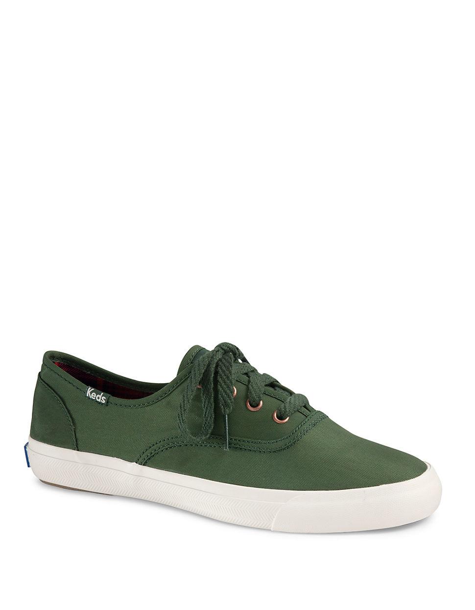 Keds Shoes Heels
