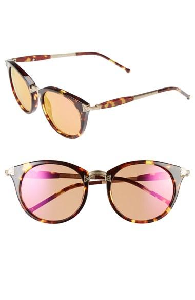 0ff6499fb1 Wildfox Sunset Sunglasses