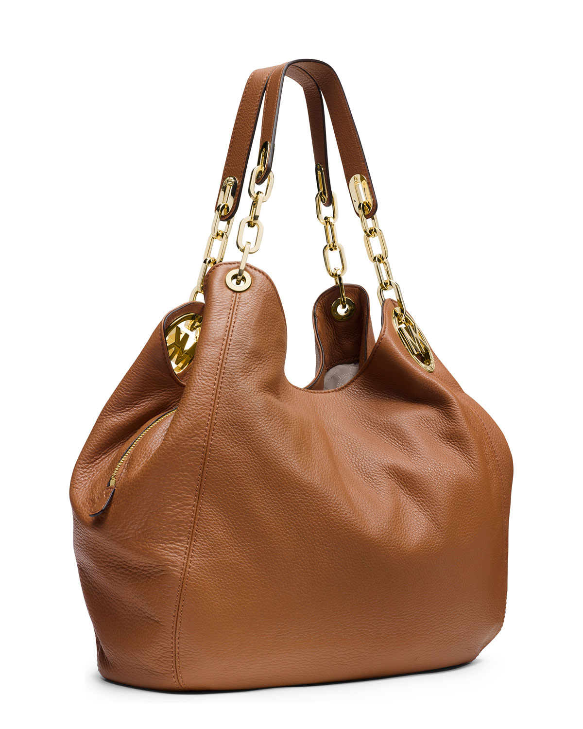 22dc33b0ca04fb Gallery. Previously sold at: Neiman Marcus · Women's Michael By Michael  Kors Fulton