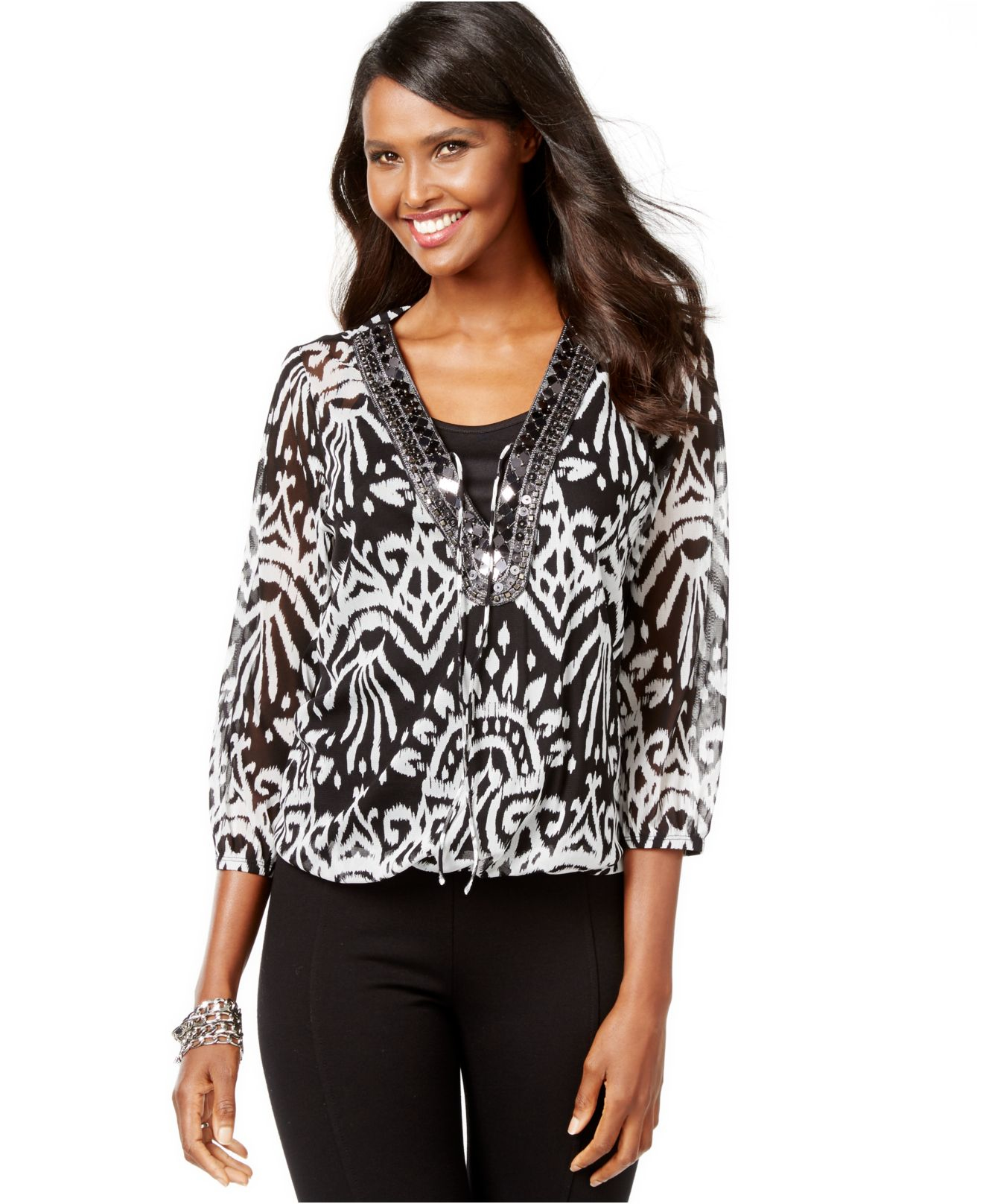 Macy's – Shop Fashion Clothing & Accessories – Official. Macy's – FREE Shipping at depotting.ml Macy's has the latest fashion brands on Women's and Men's Clothing, Accessories, Jewelry, Beauty, Shoes and Home Products.