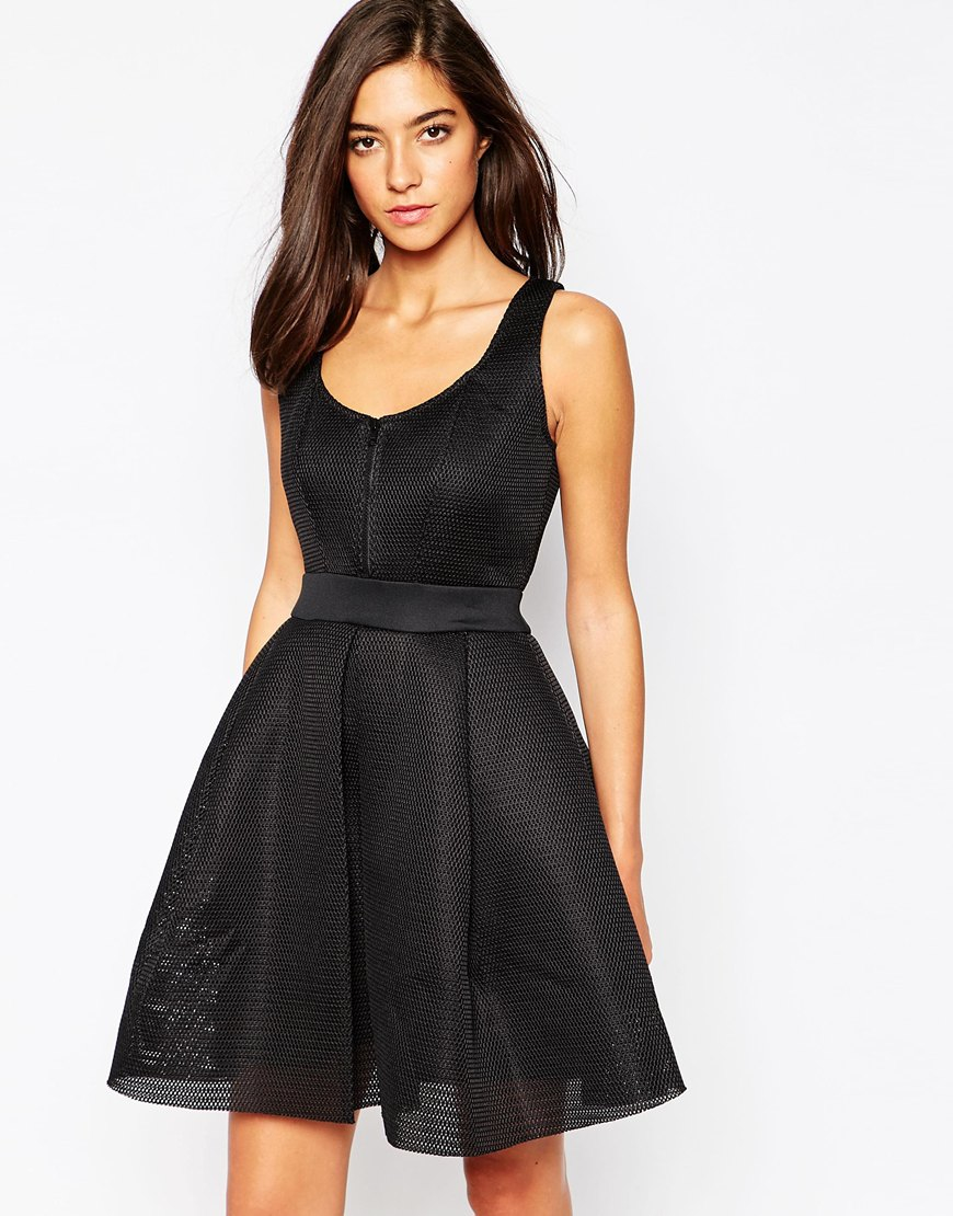 little black dress Every woman needs a sexy little black dress shop boston propers collection of styles like strapless, wide-neck, one shoulder & more online today.
