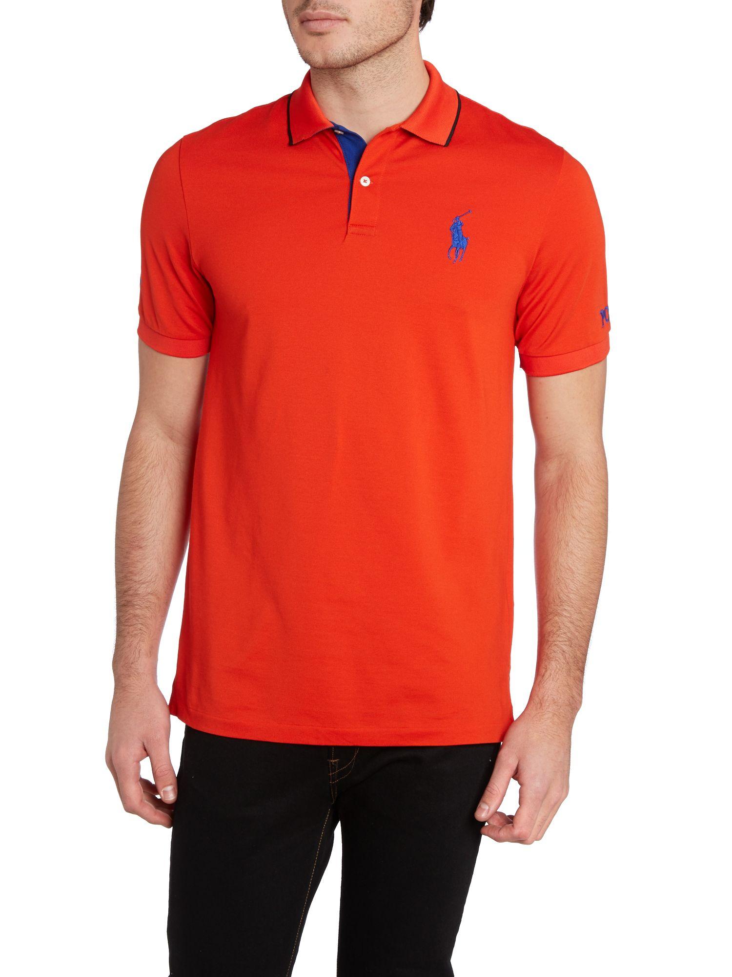 Marein Discount Ralph Lauren Polo Golf Shirts