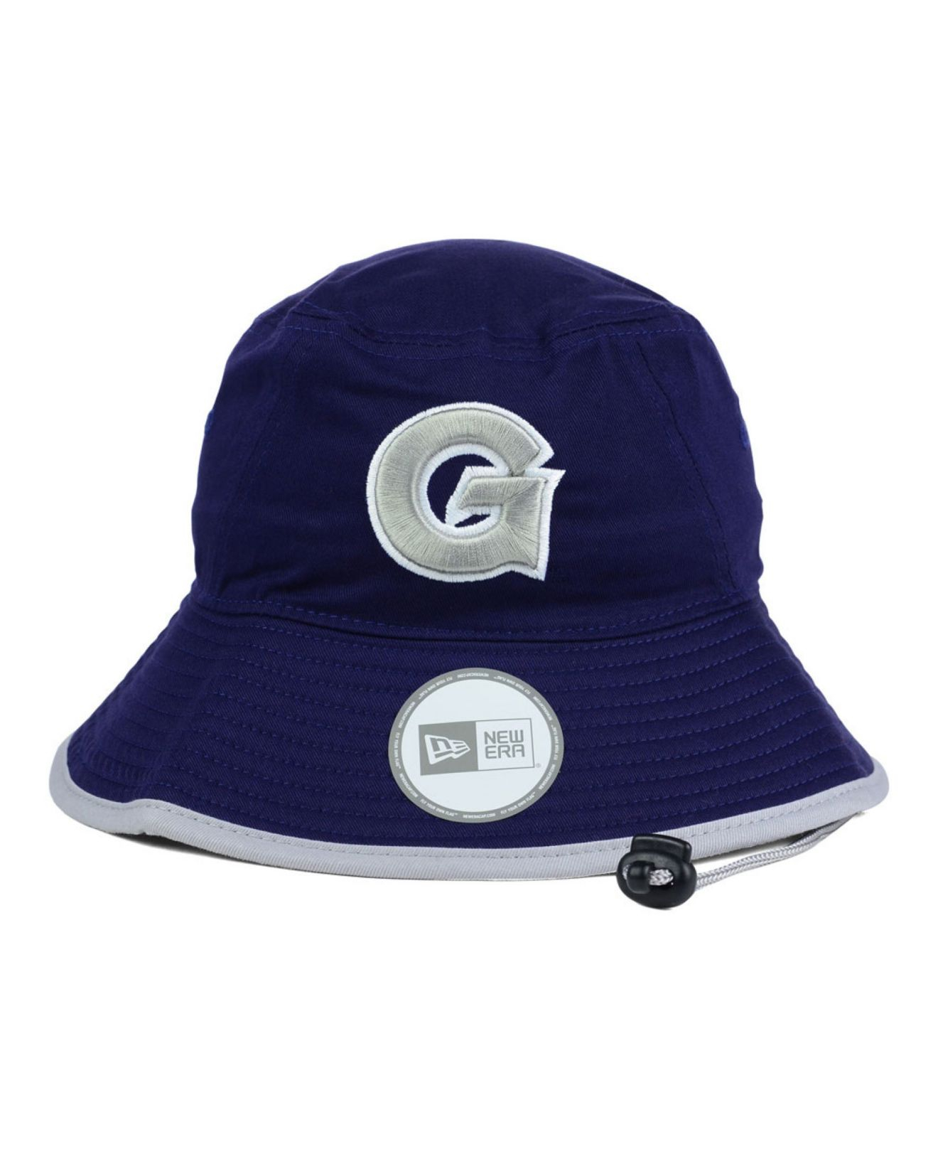 e98a2224f0d40 coupon code for georgetown bucket hat 180a3 00356