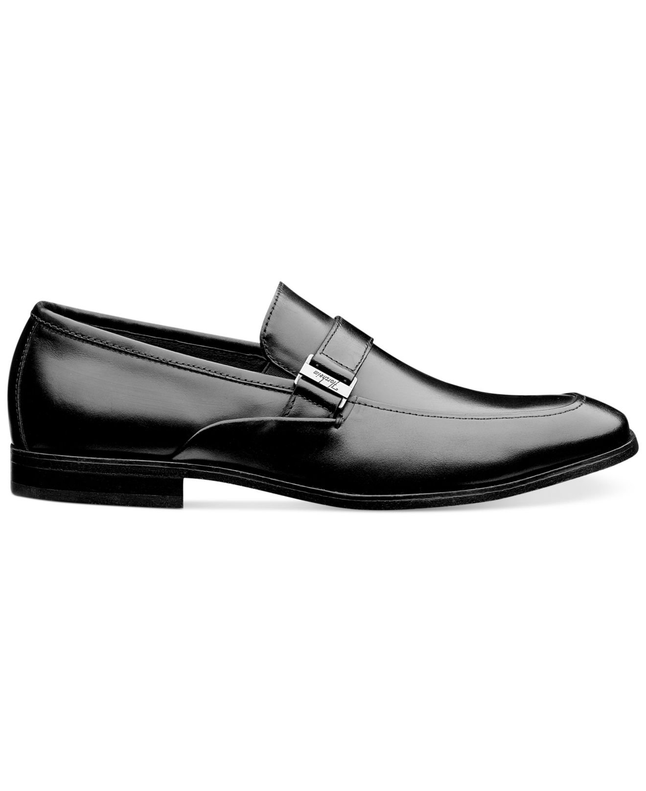 Kenneth Cole Loafers For Men Images Reaction