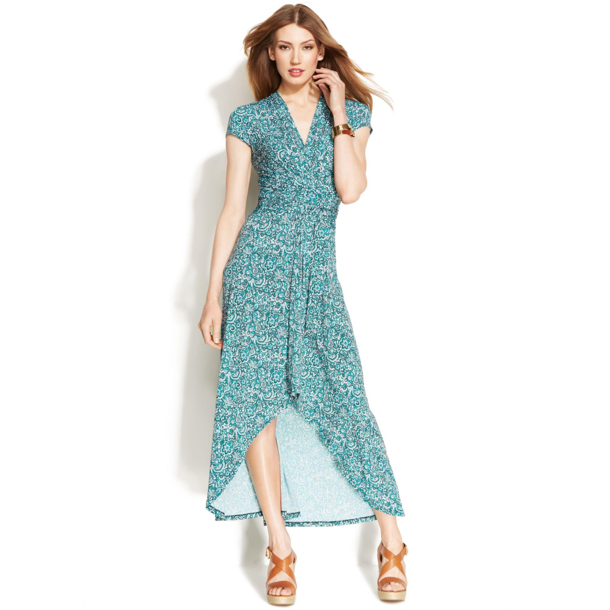 1a68fd30b Petite Maxi Dresses At Dillards
