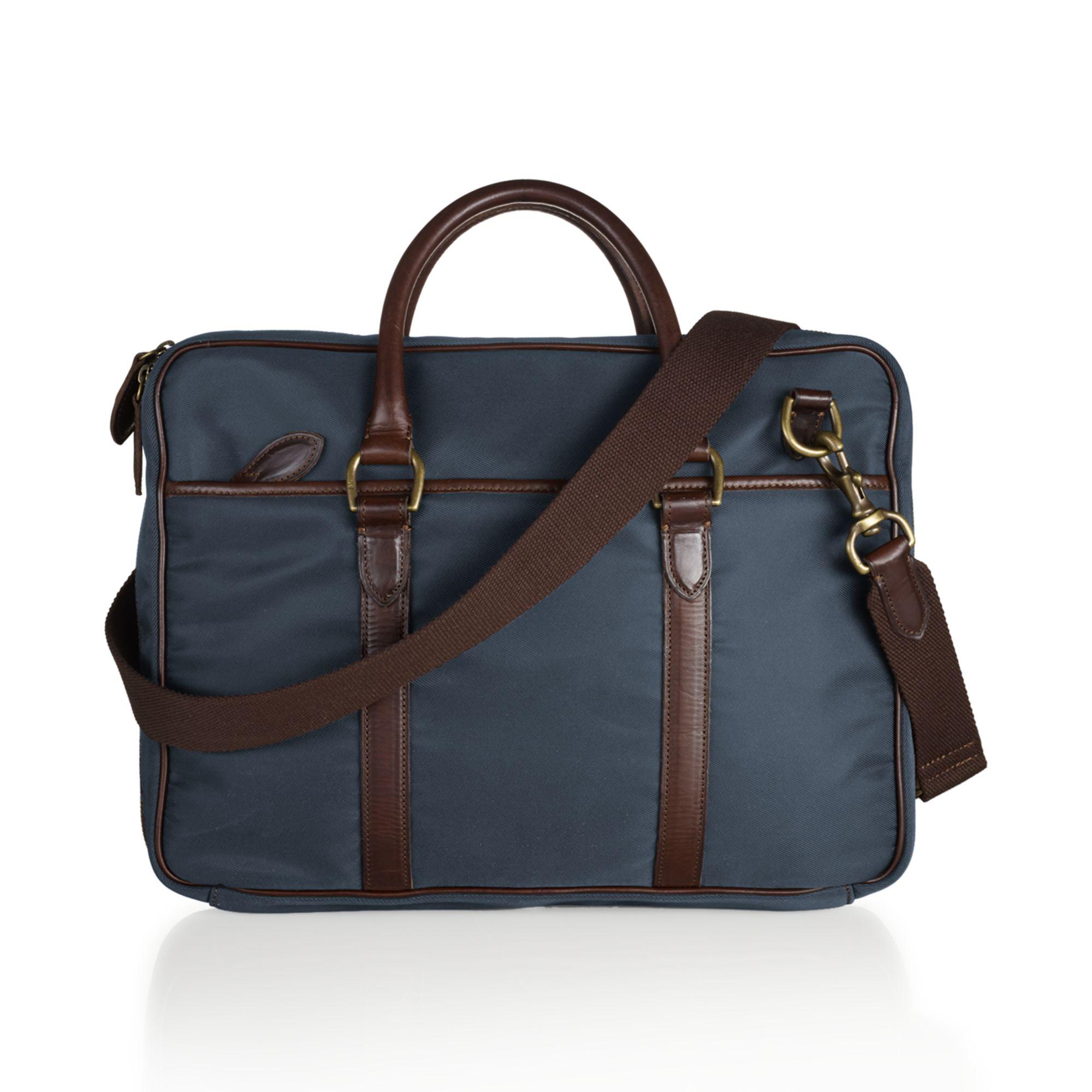 BFB Laptop Messenger Bag - Designer Business Computer Bag or Briefcase for Men - Ideal Commuter Bag for Work and Travel - Black by My Best Friend is a Bag $ $ 72 50 Prime.